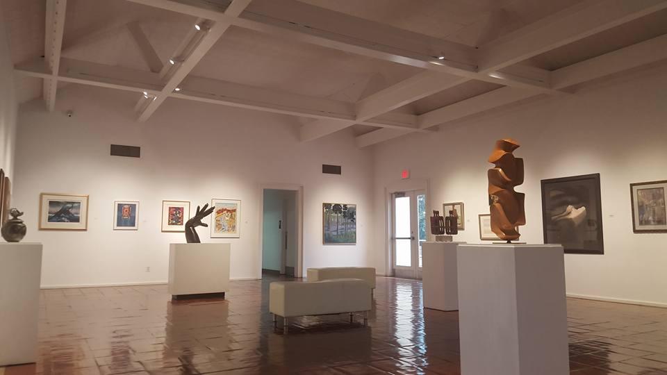 BRG - gallery interior.jpg