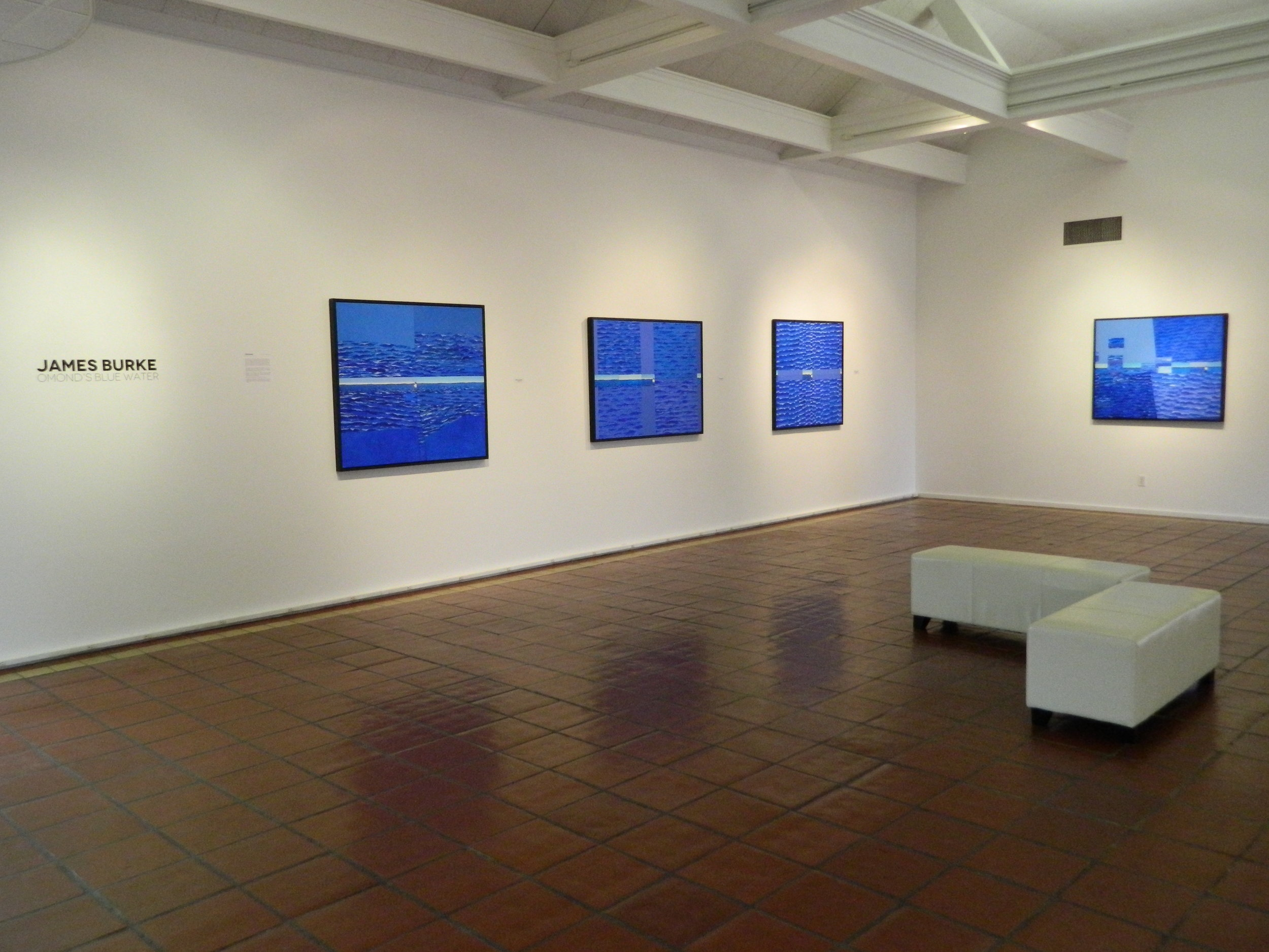 James Burke Exhibition.JPG