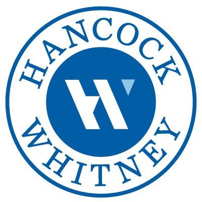 Hancock Whitney Logo.jpg