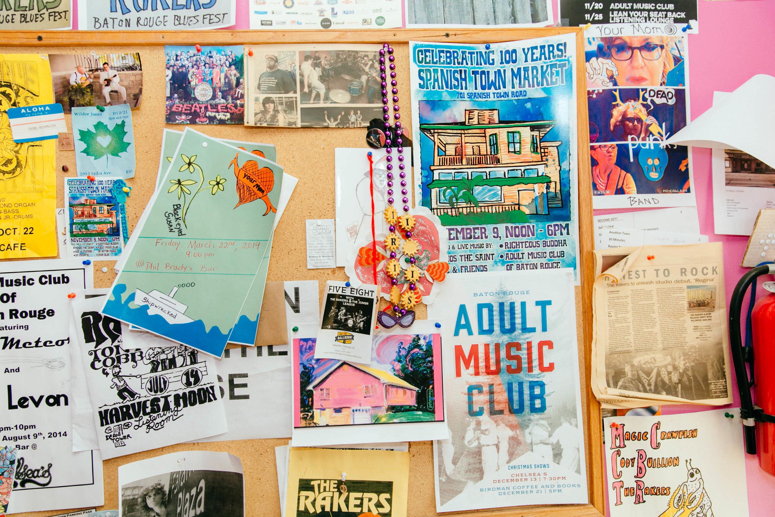 adultmusicclub (1 of 1)-9.jpg