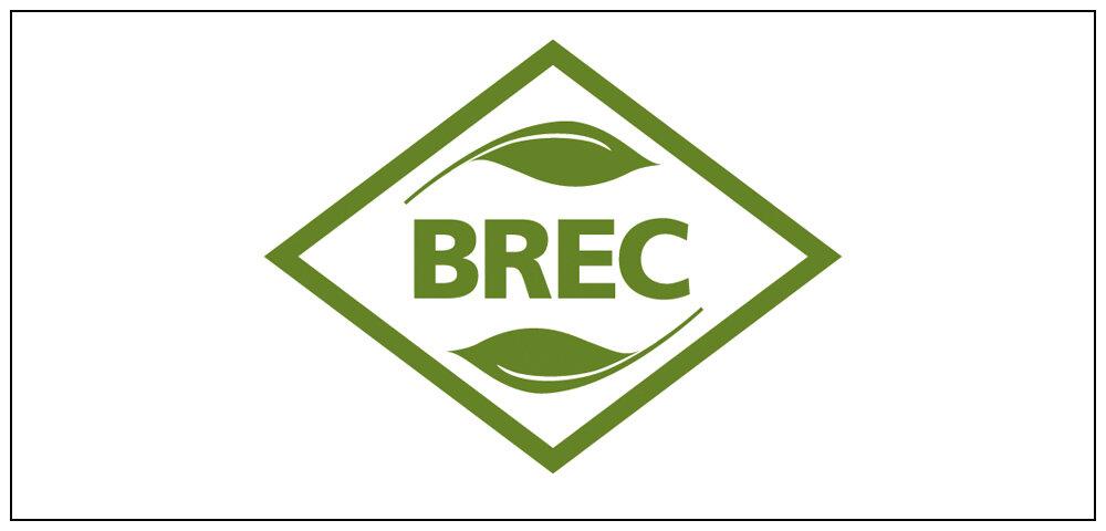 BREC.jpg