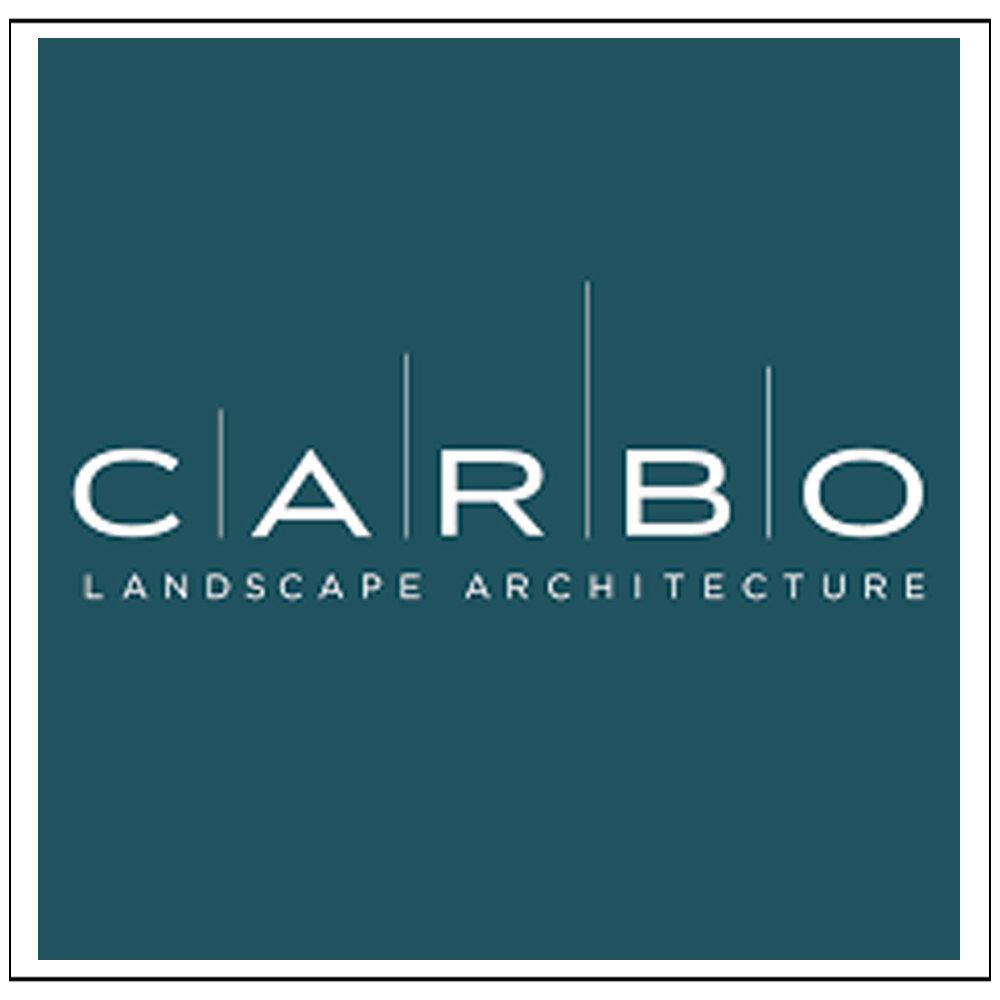 CARBO.jpg