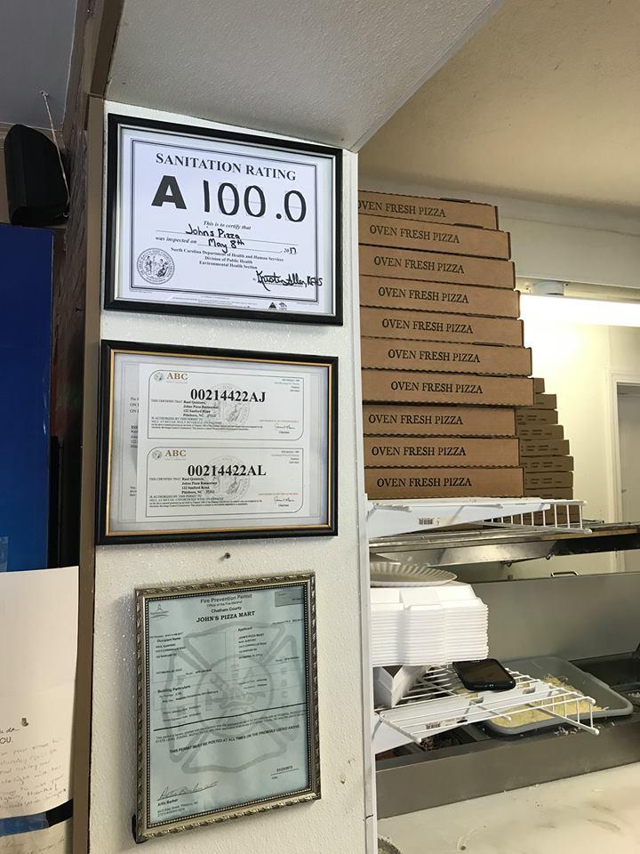 john's pizza 100.jpg