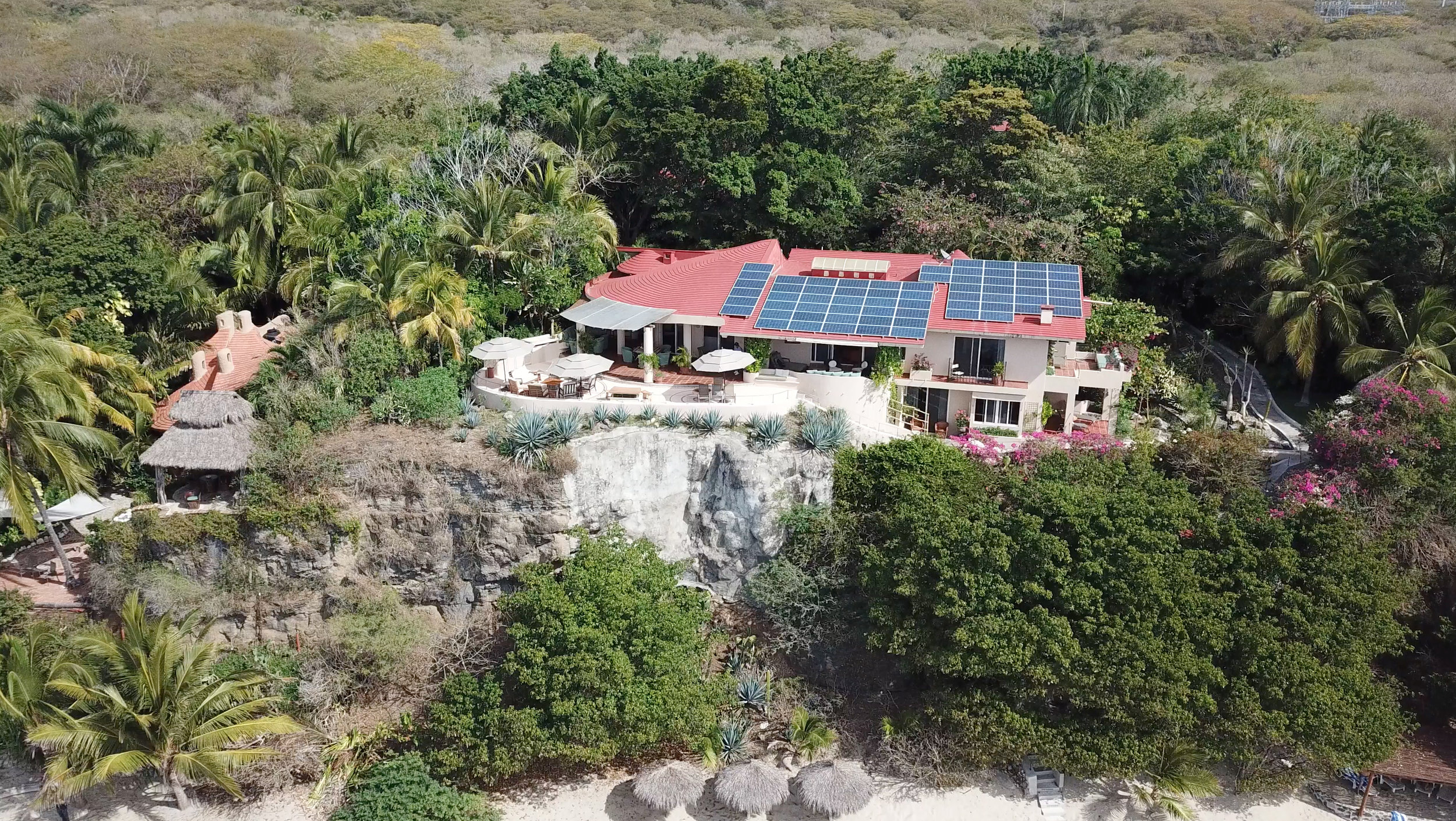 Hacienda Alegre-24.jpg