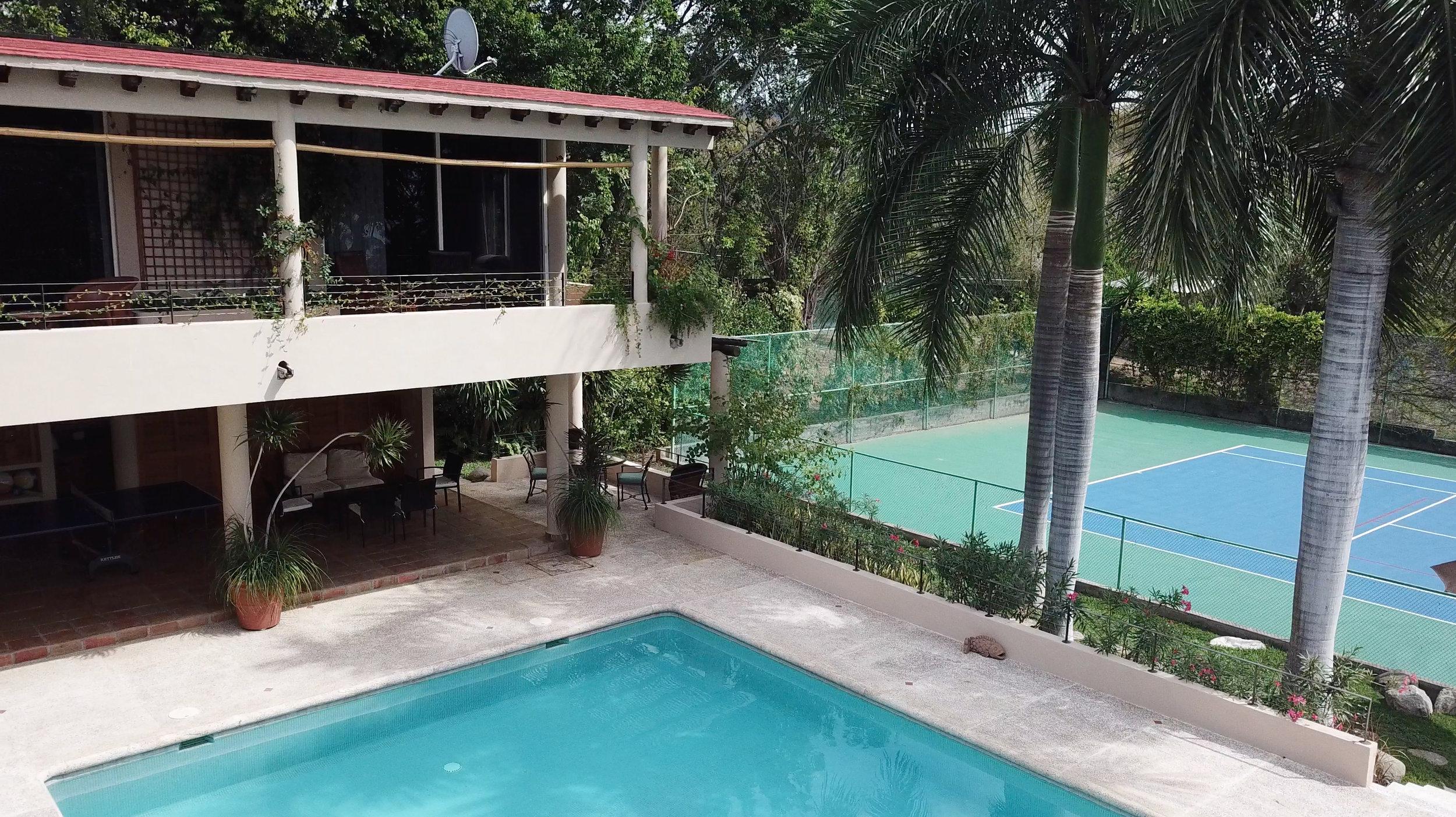 Hacienda Alegre-31.jpg