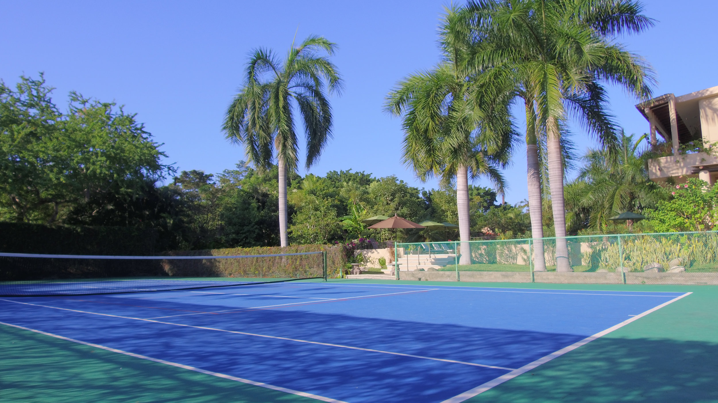 Hacienda Alegre-9.jpg
