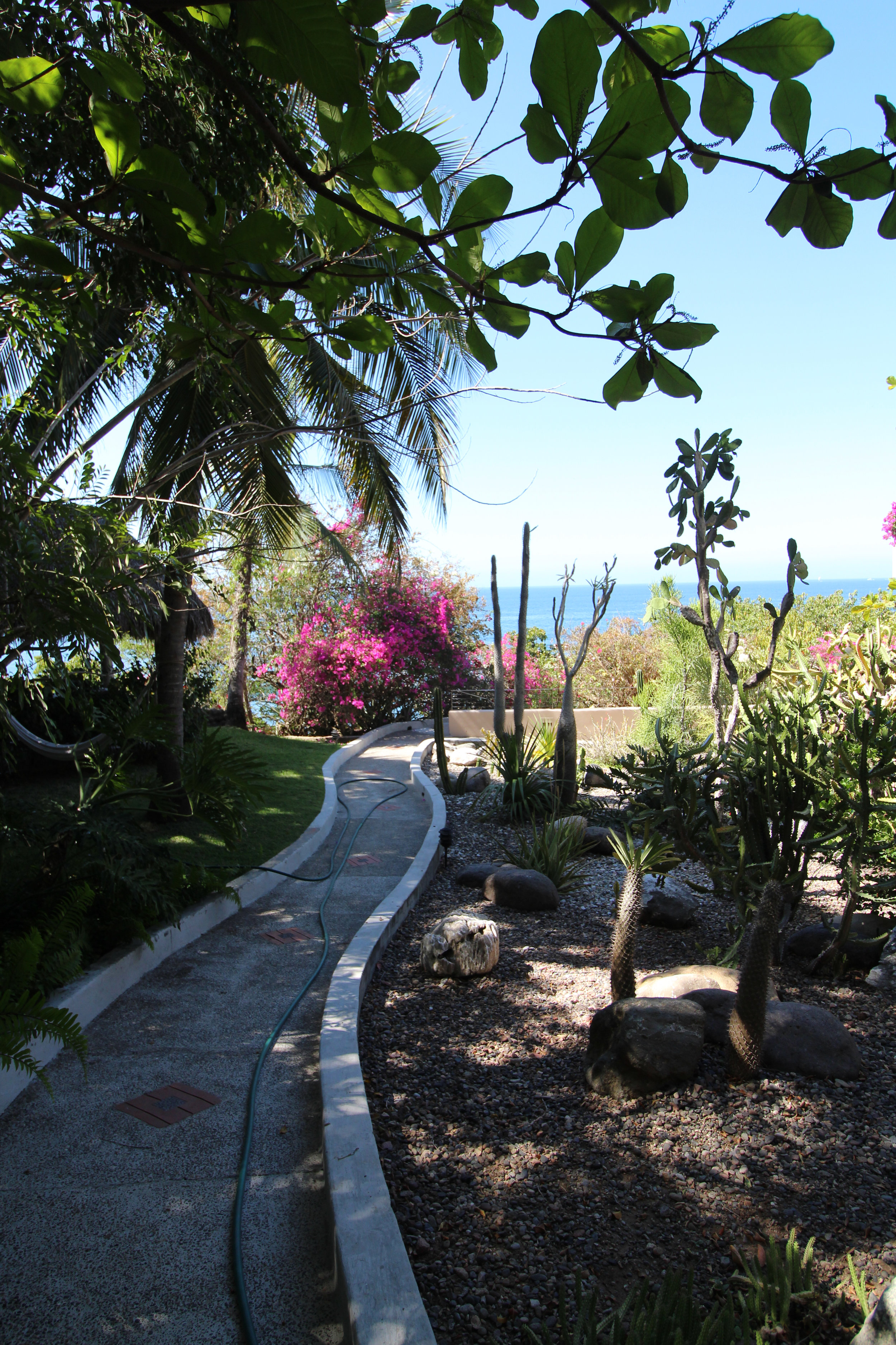 Hacienda Alegre-44.jpg