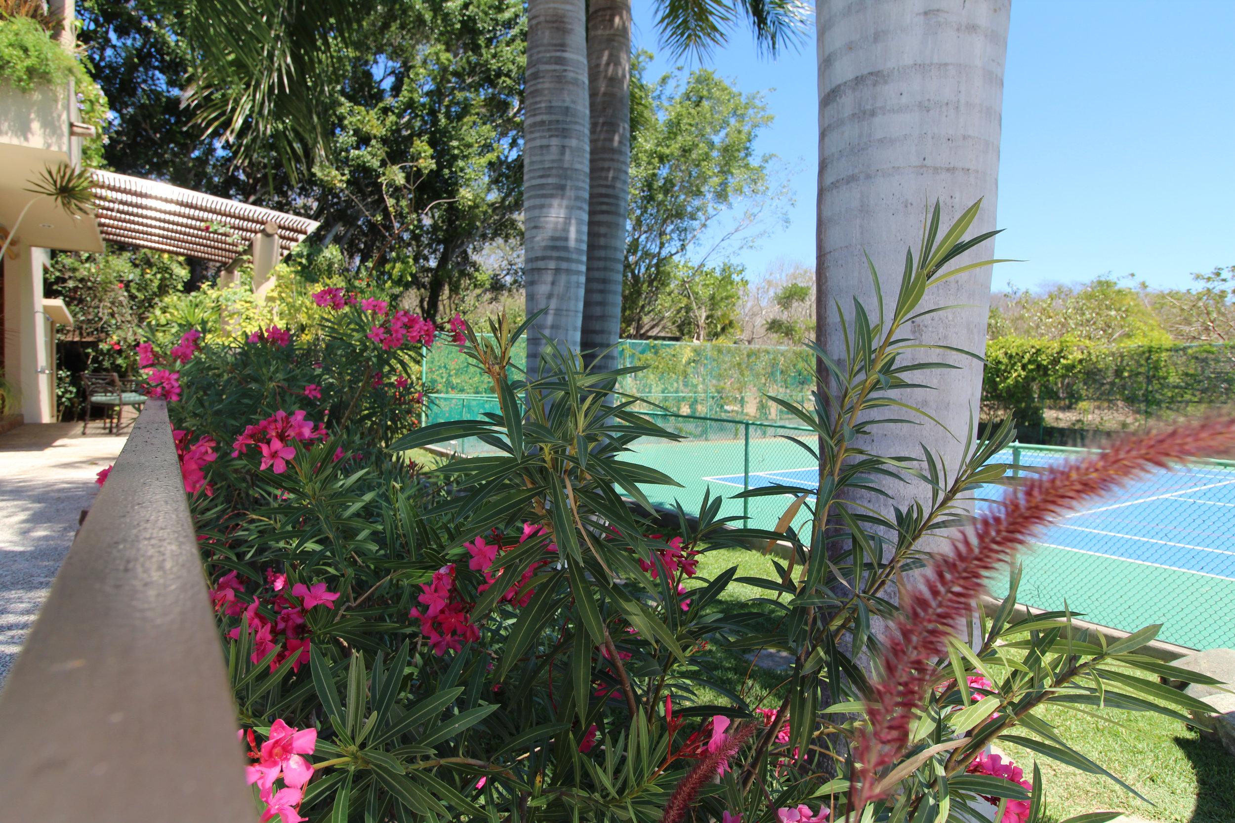 Hacienda Alegre-53.jpg