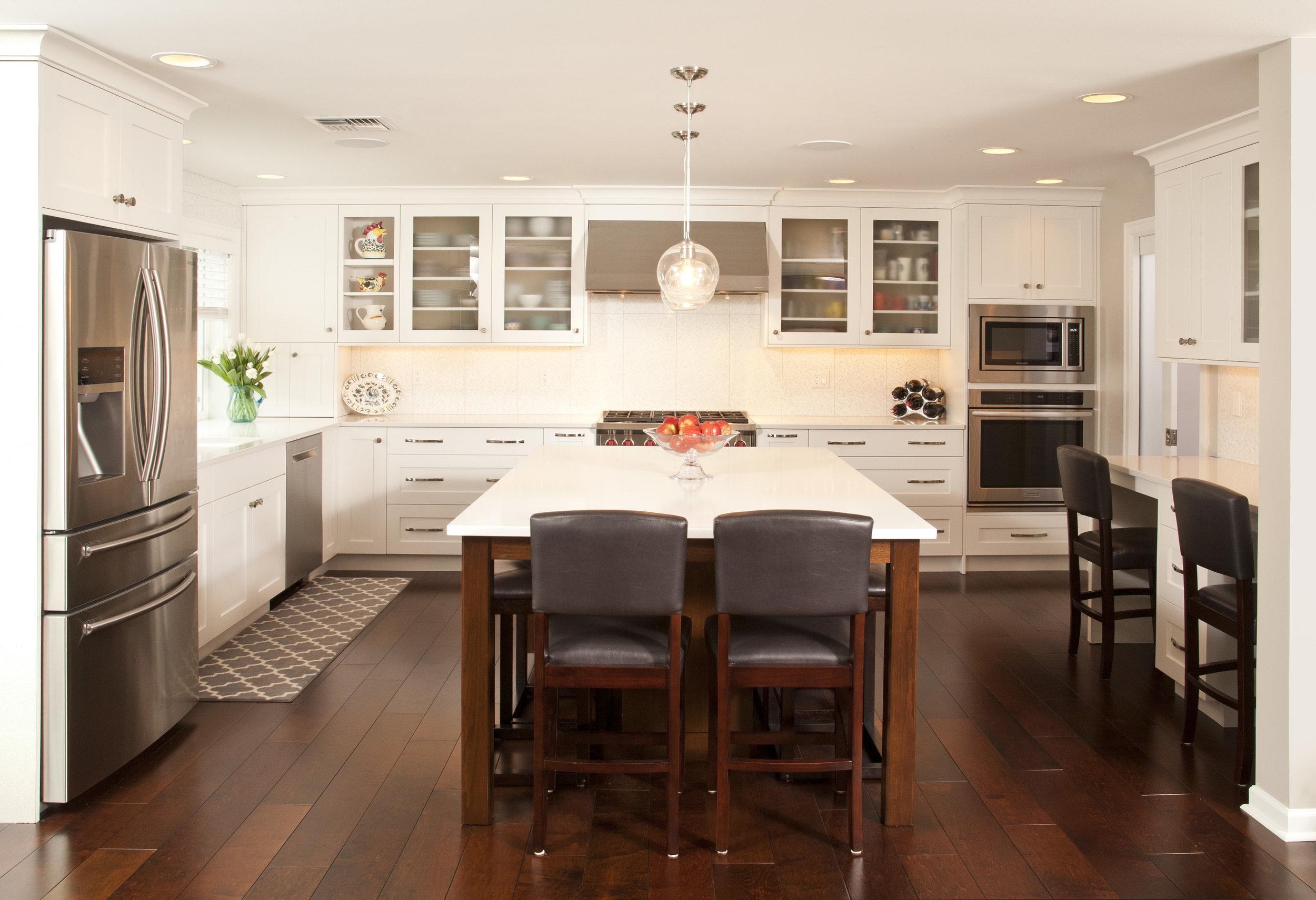 Bellevue Newport Shores Transitional Kitchen 2.jpg