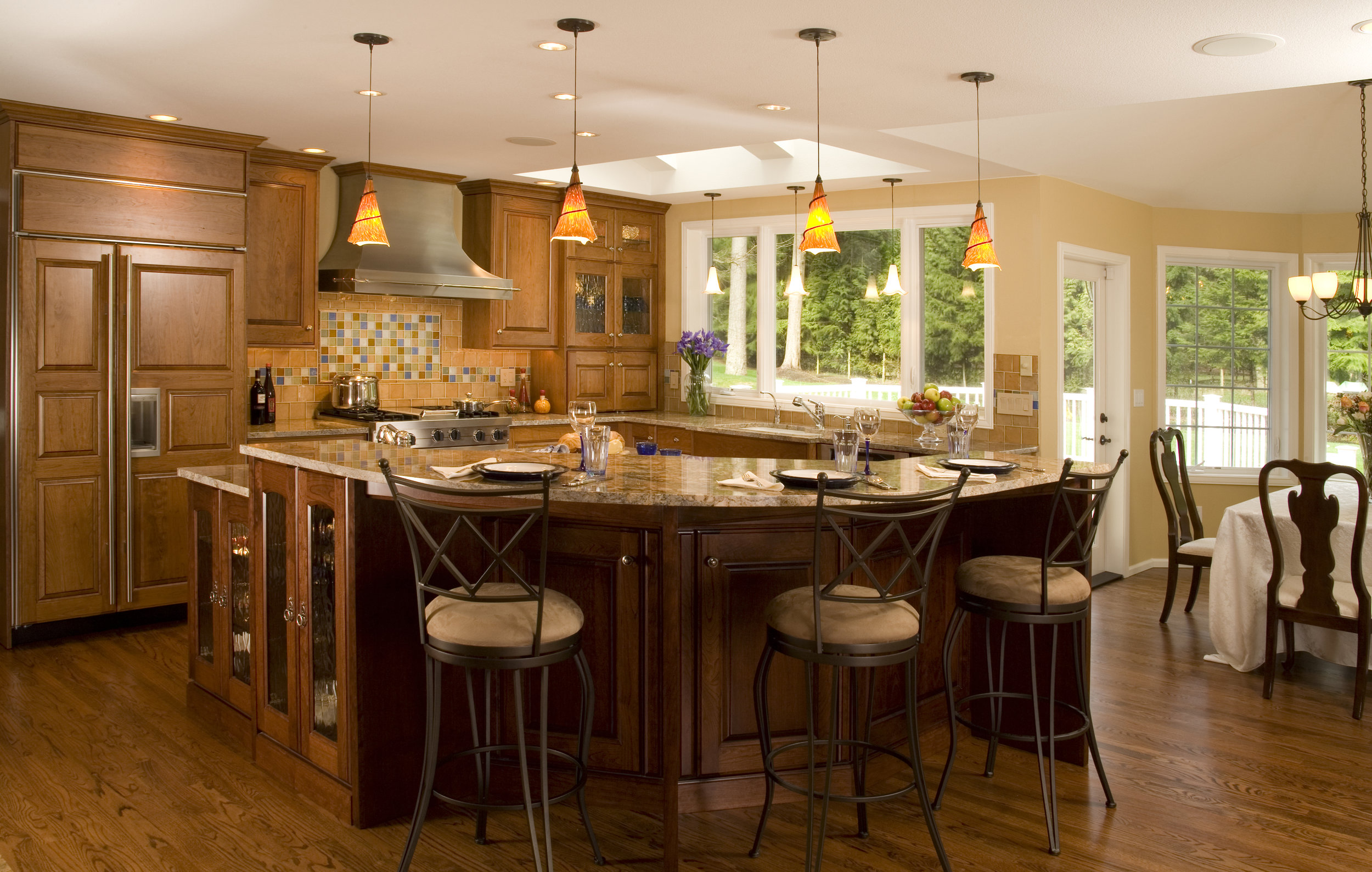 Woodinville Wine Country Kitchen 1.jpg