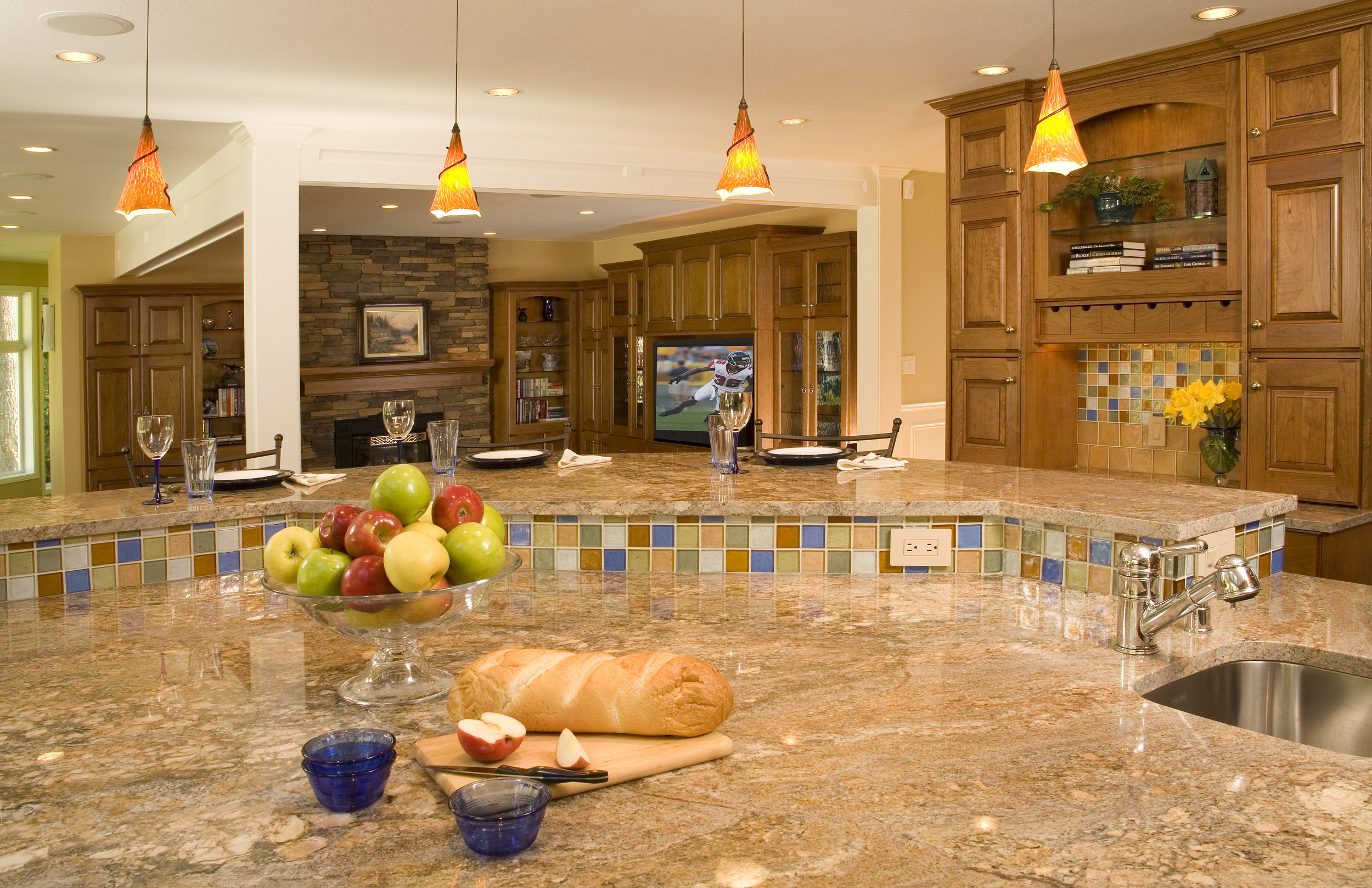Woodinville Wine Country Kitchen 6.jpg