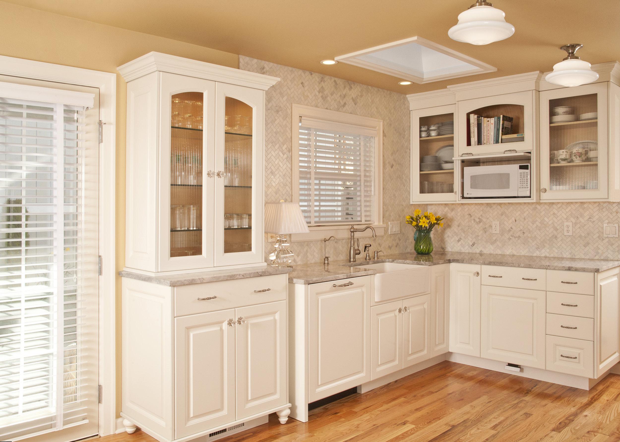 Redmond Cottage Kitchen 5.jpg