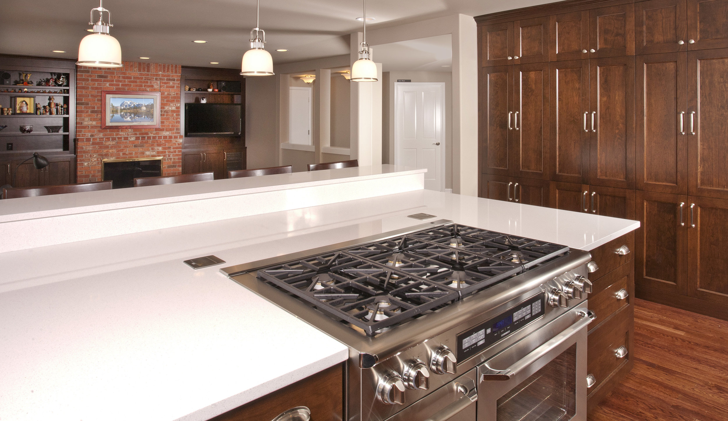 Woodinville Brookside Country Club Traditional Kitchen 4.jpg