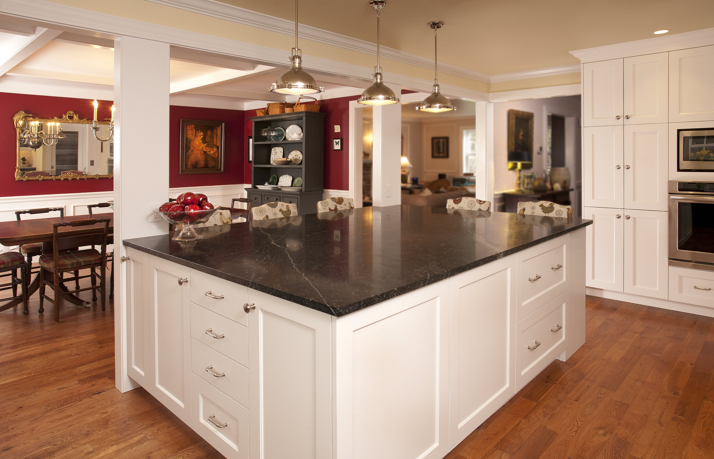 Woodiville Country Kitchen 2.jpg