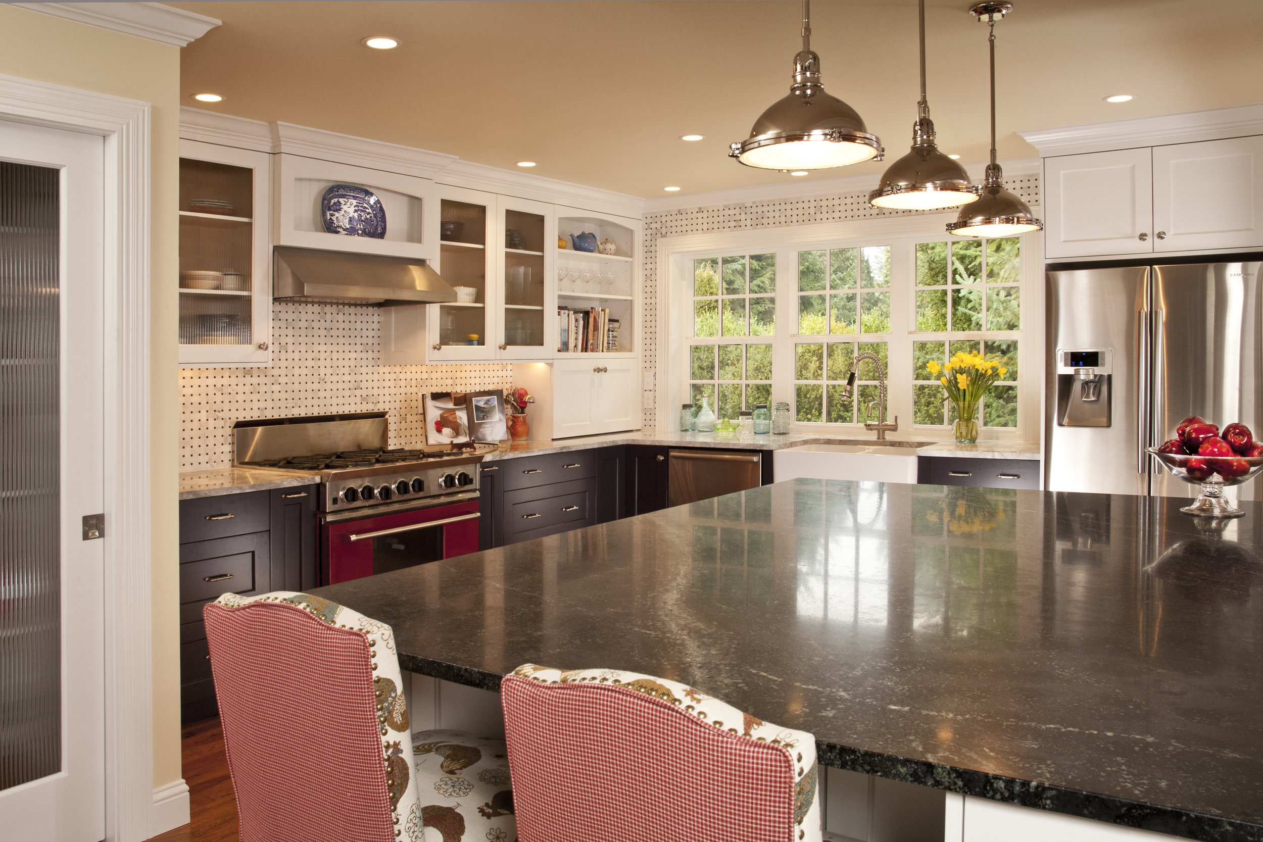 Woodiville Country Kitchen 1.jpg
