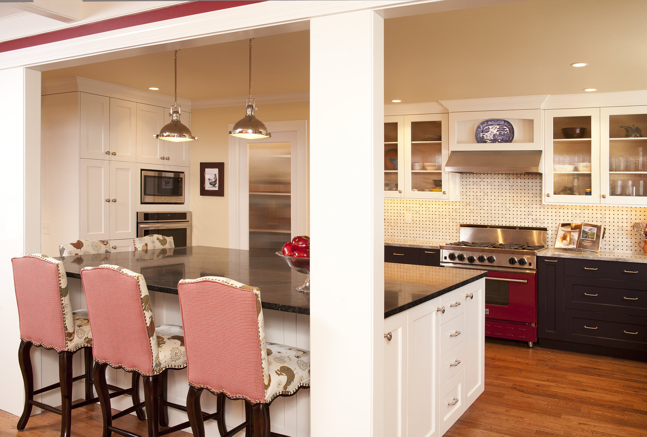 Woodiville Country Kitchen 3.jpg