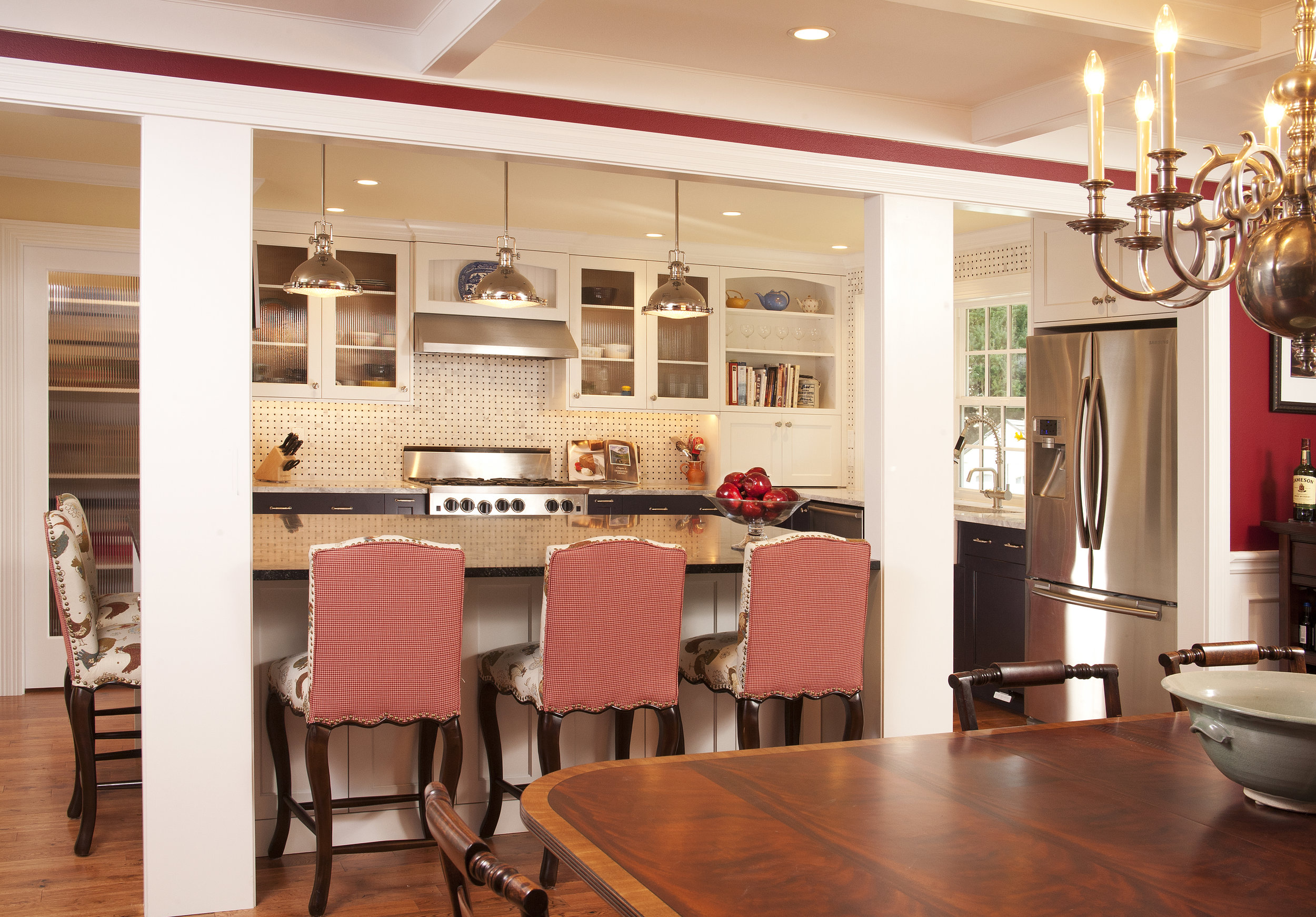 Woodiville Country Kitchen 8.jpg