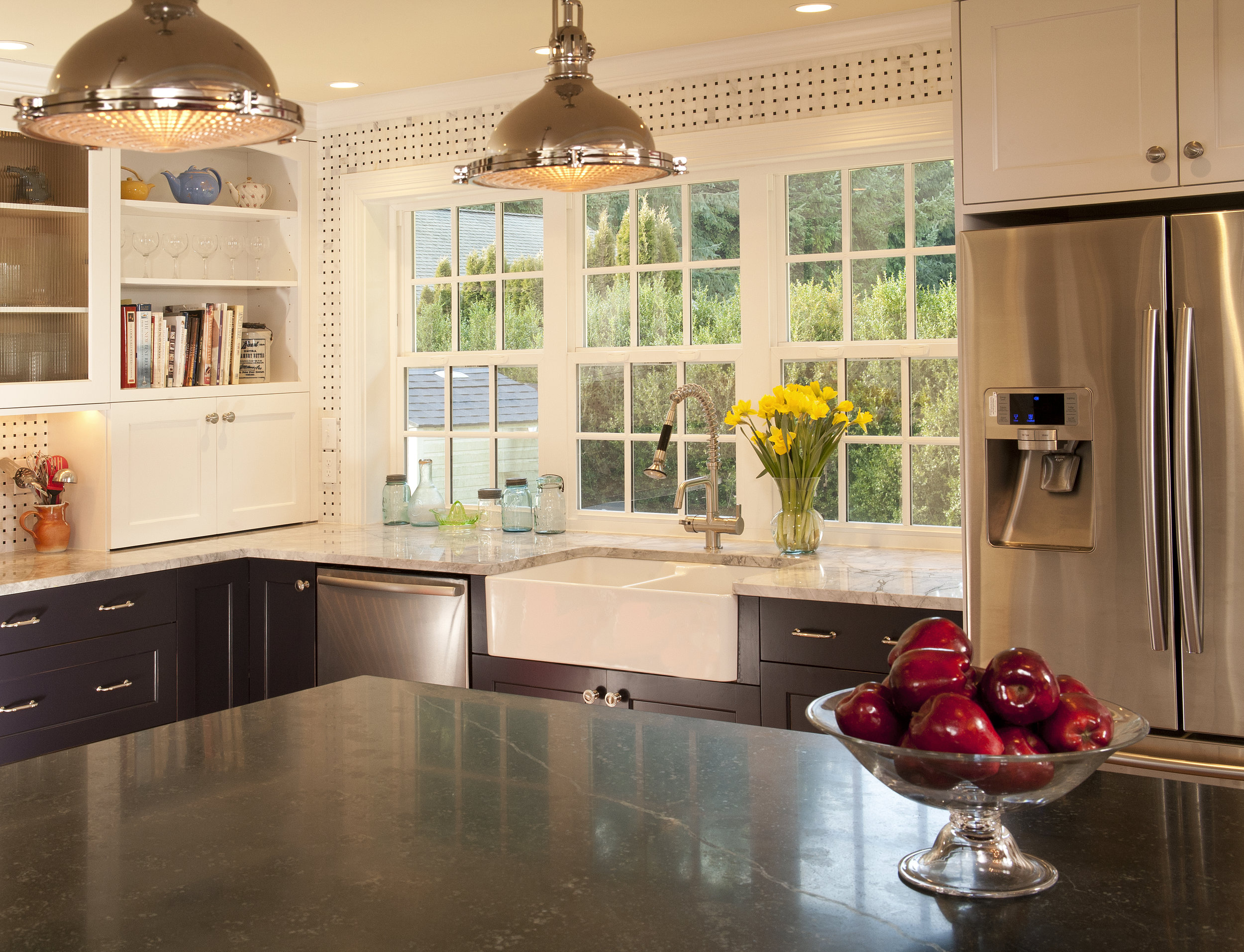 Woodiville Country Kitchen 11.jpg