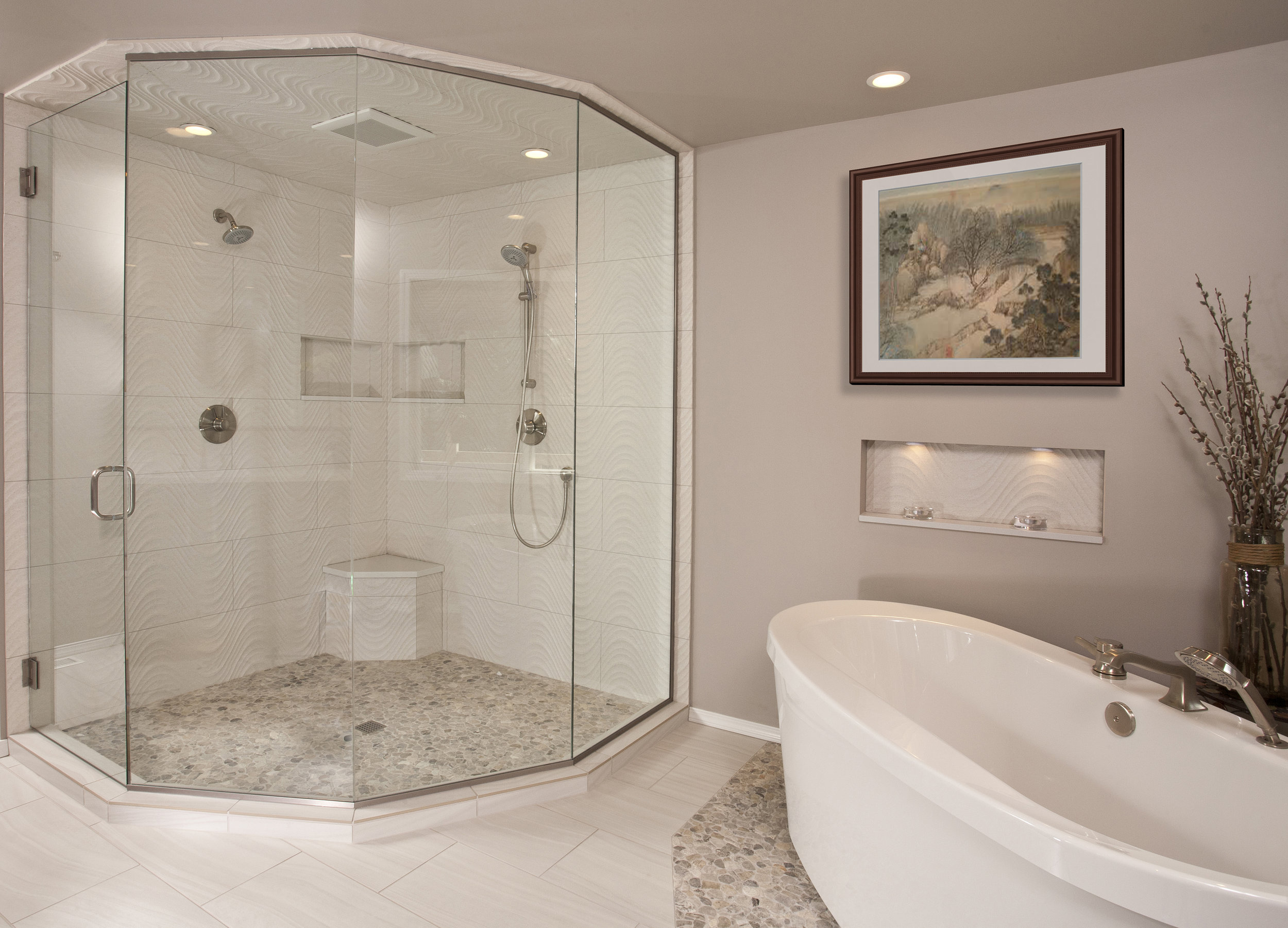 Bellevue Clyde Hill Contemporary Master Bath 6.jpg