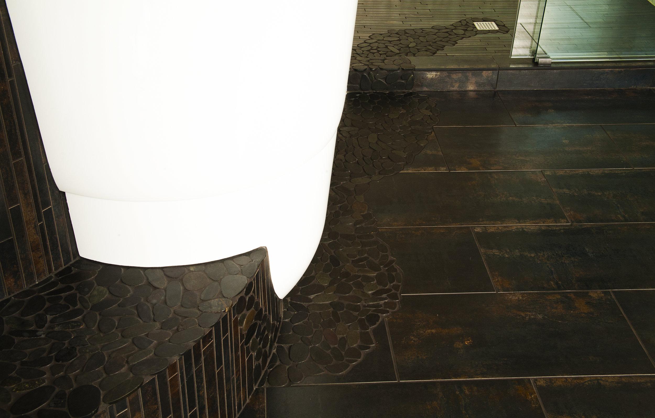 Kirkland Contemporary Master Bath 10.jpg