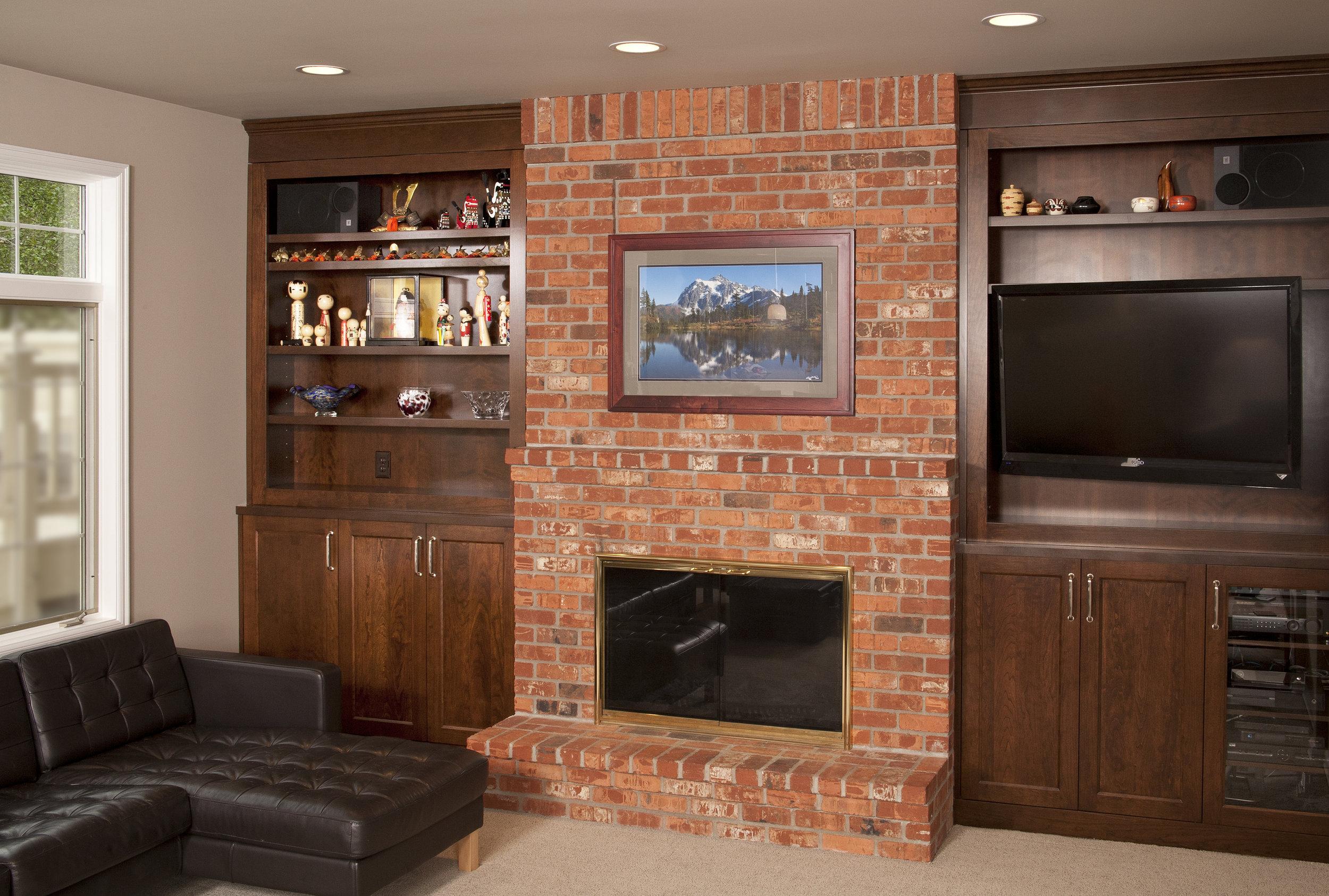 Fireplace 8.jpg