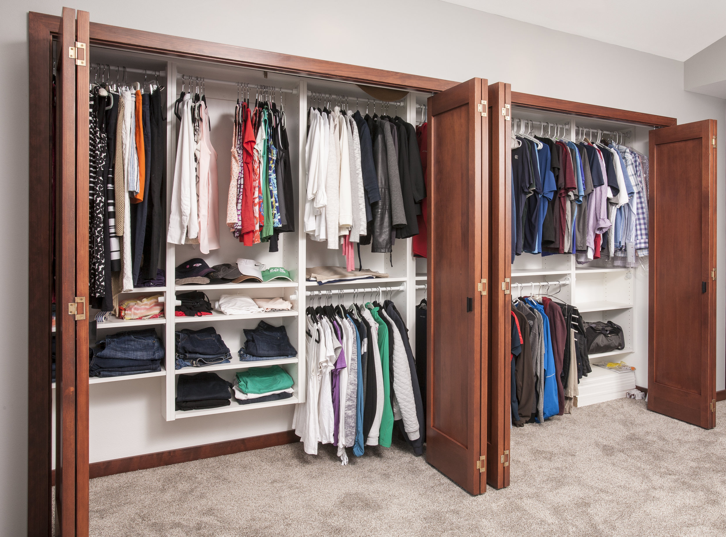 Closet System.jpg