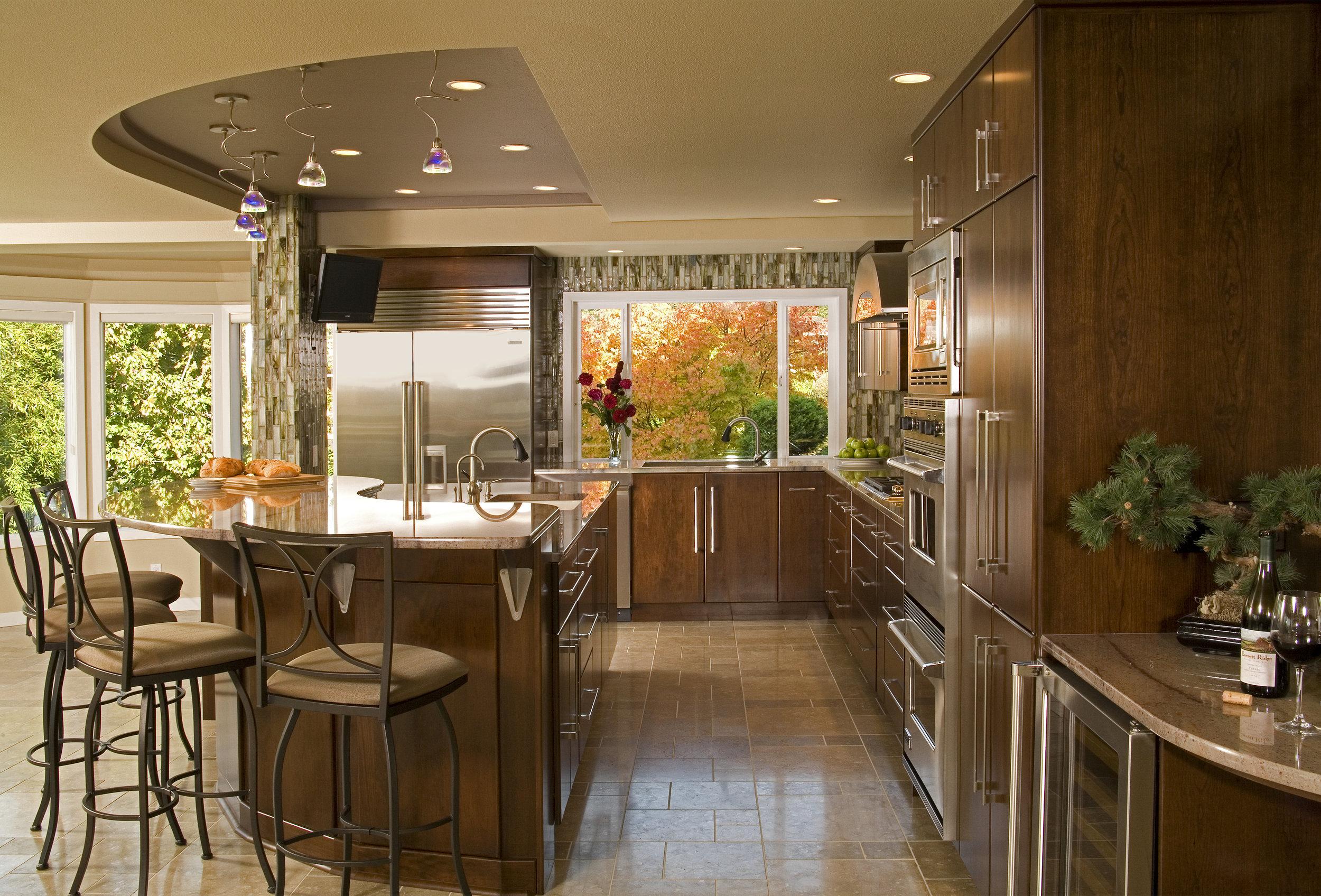after Kitchen 004 (2).jpg