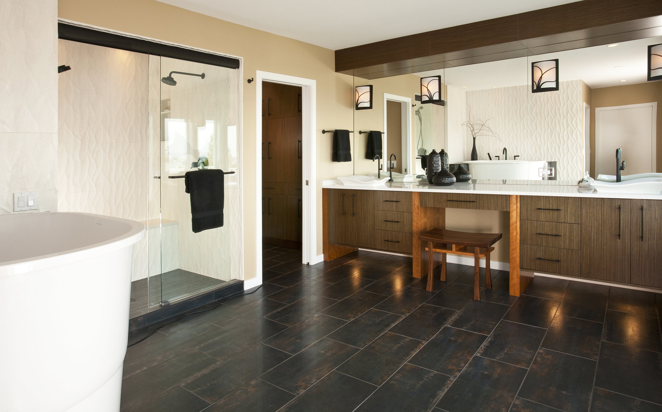 Kirkland Contemporary Master Bath 1 (2).jpg