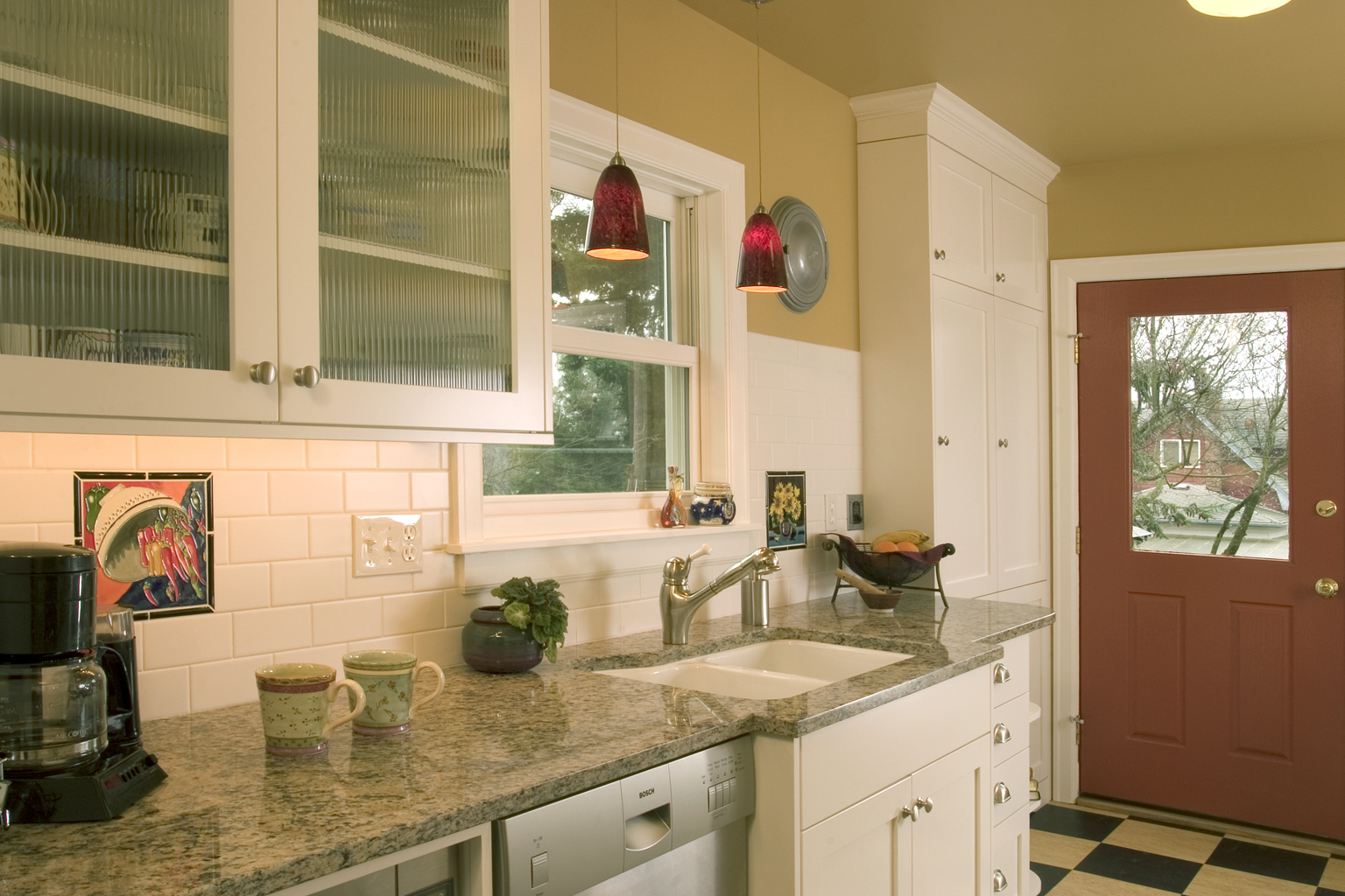 Ballard Bungalow Kitchen 2.jpg