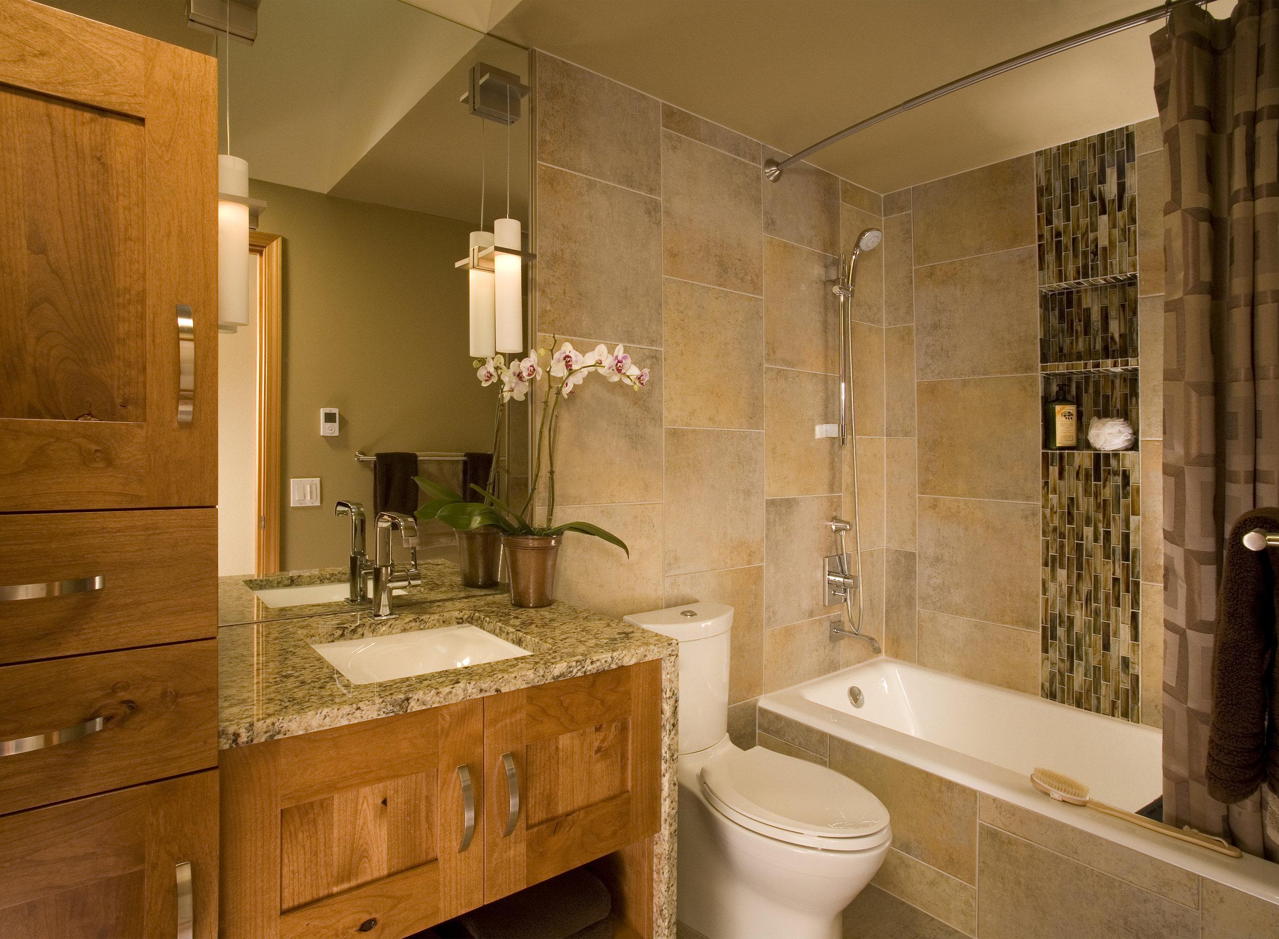 Redmond Contemporary Small Bath 1.jpg