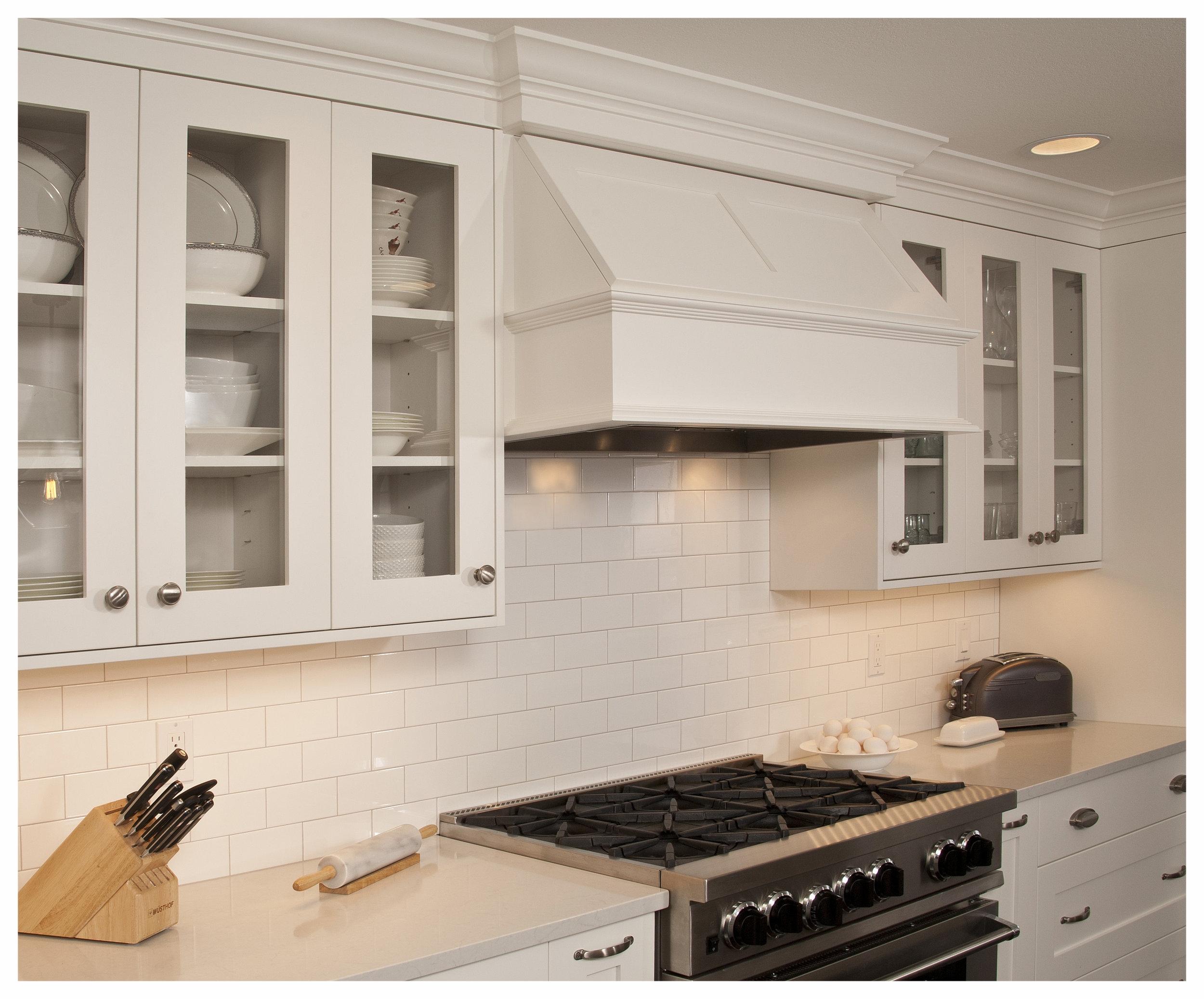 English Hill Transitional Kitchen 10.jpg