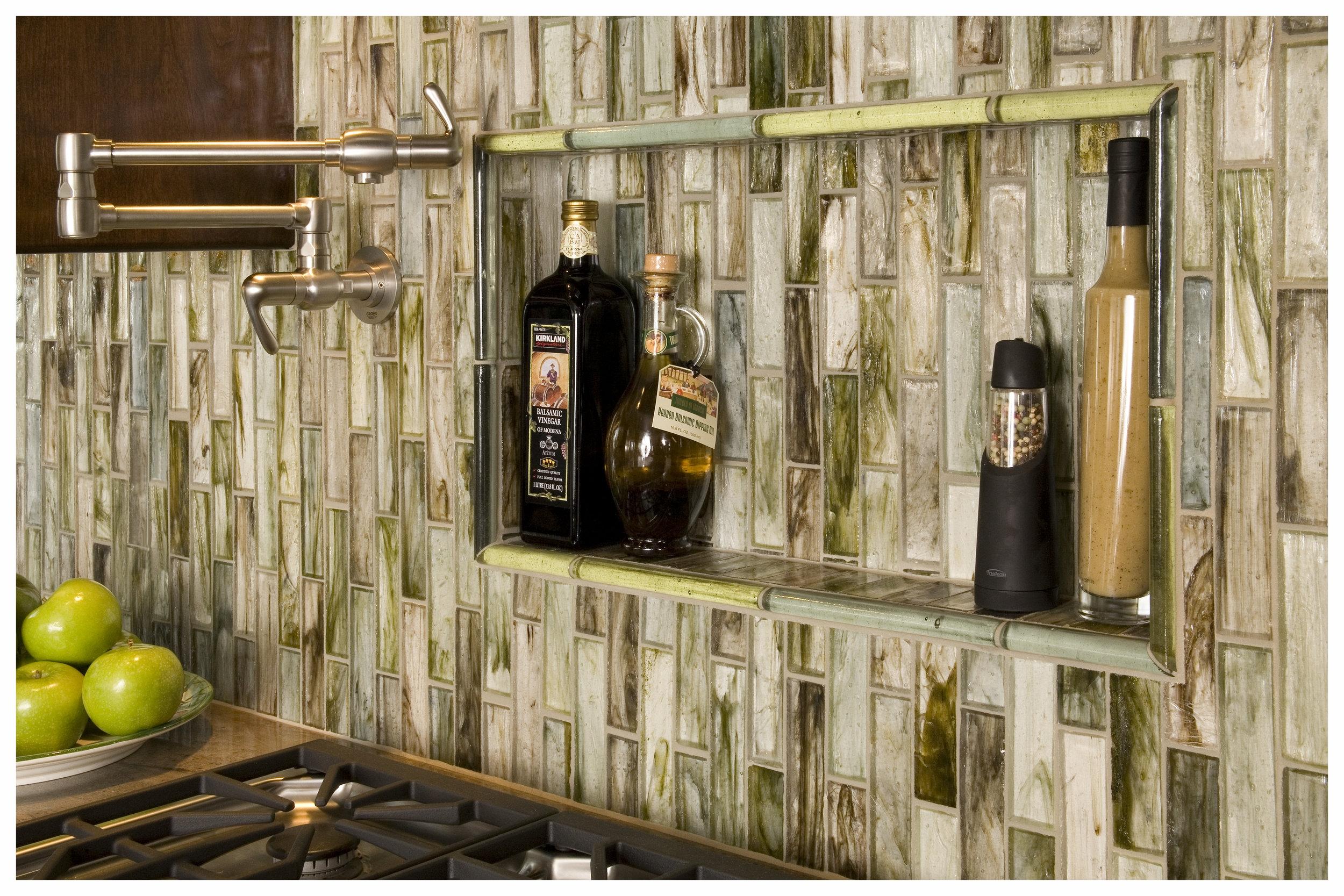 Kirkland Contemporary Kitchen 8.jpg