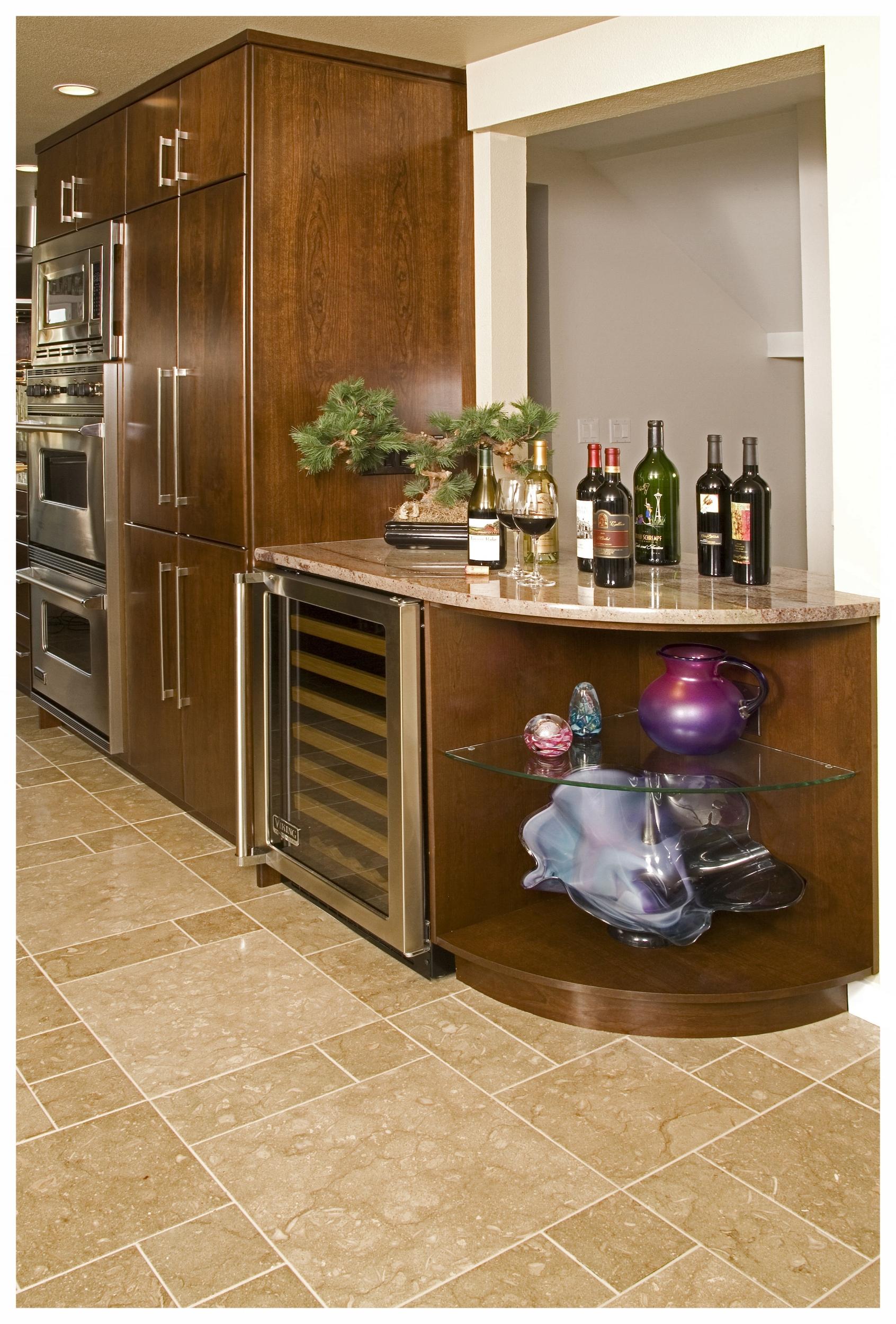 Kirkland Contemporary Kitchen 6.jpg
