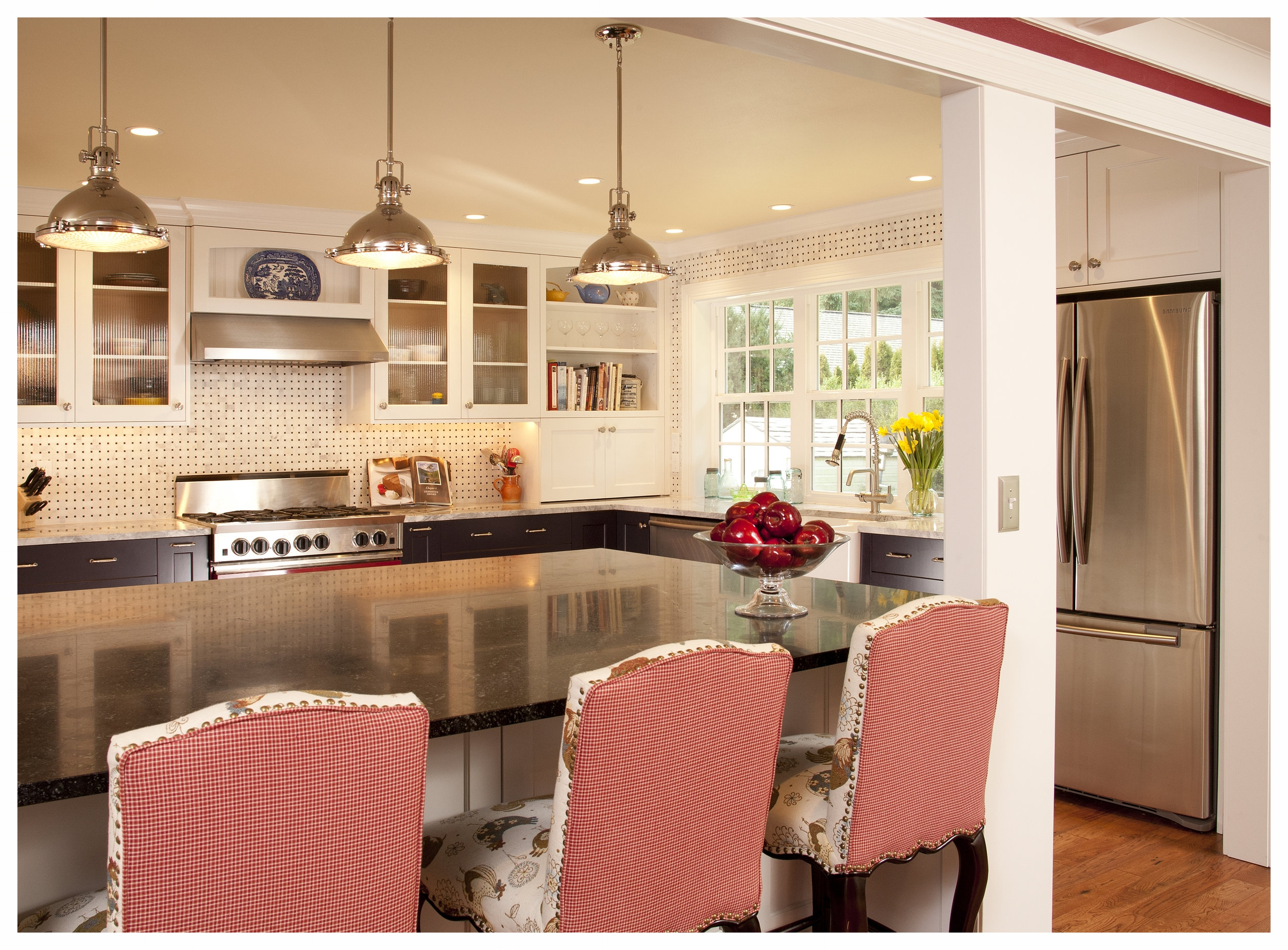 Woodiville Country Kitchen 6.jpg