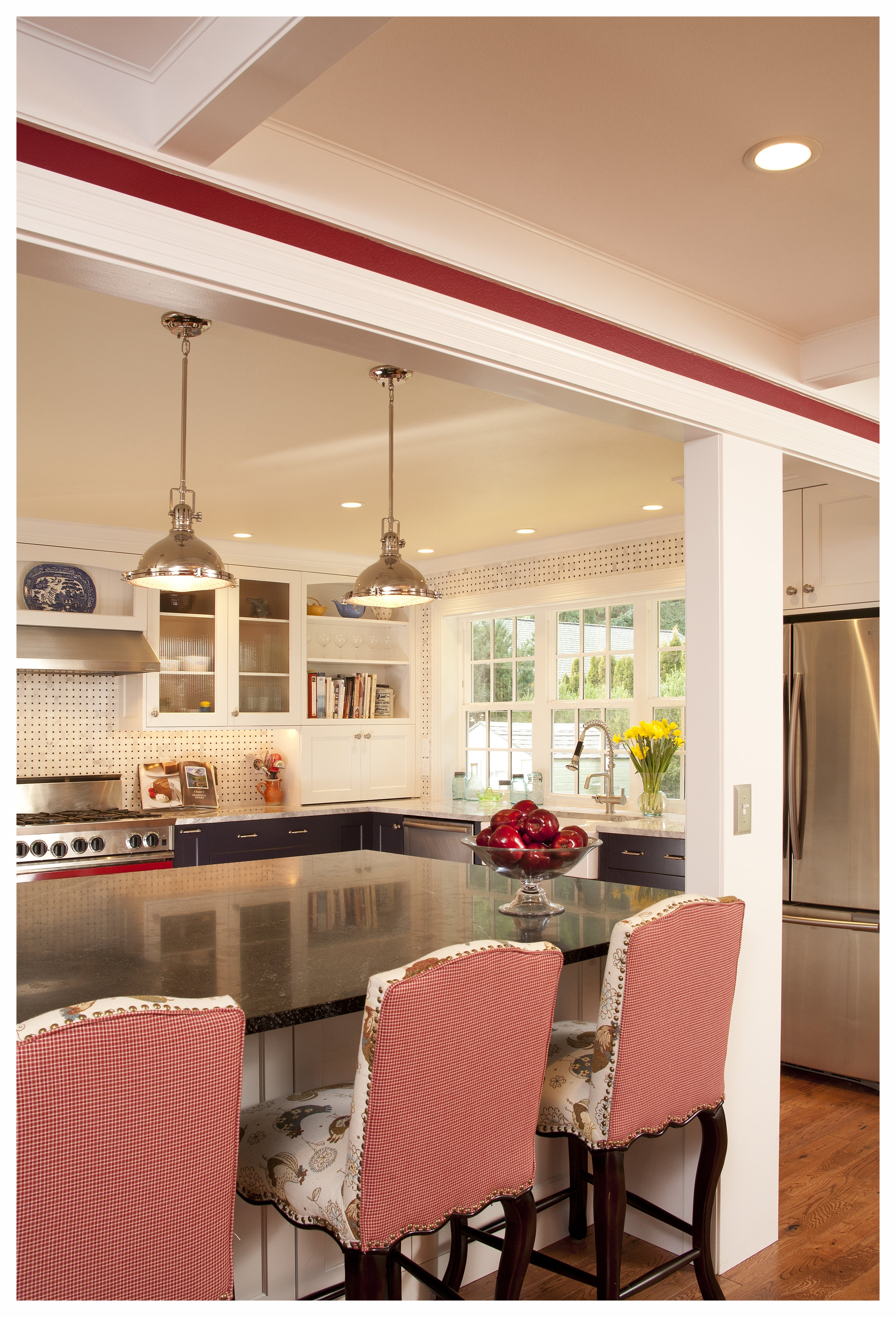 Woodiville Country Kitchen 7.jpg