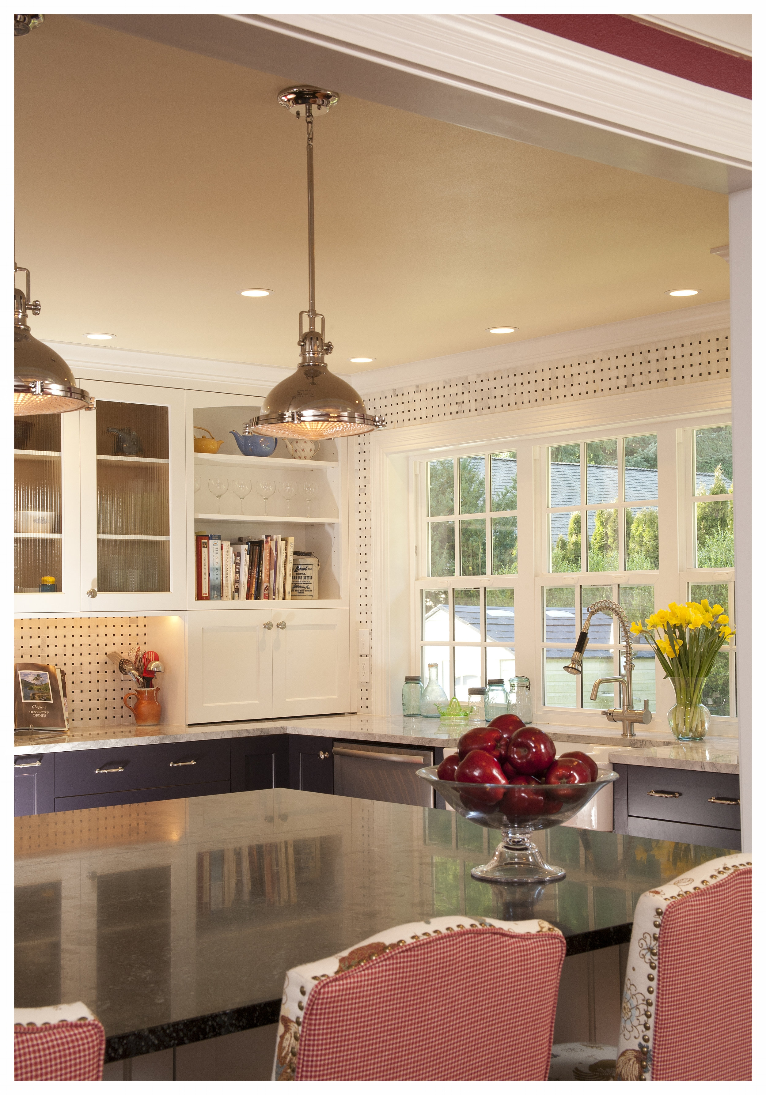 Woodiville Country Kitchen 10.jpg