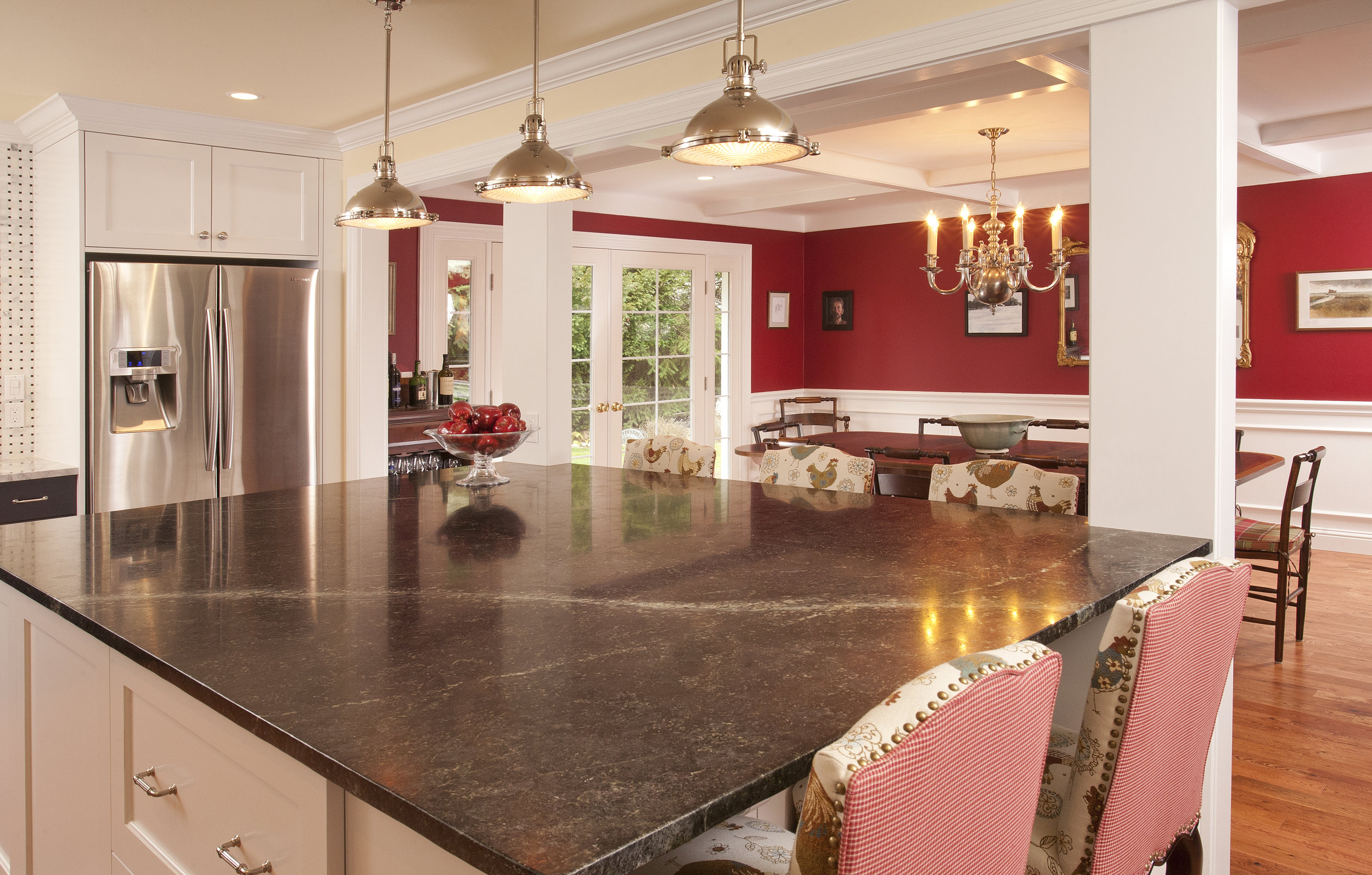 Woodiville Country Kitchen 5.jpg