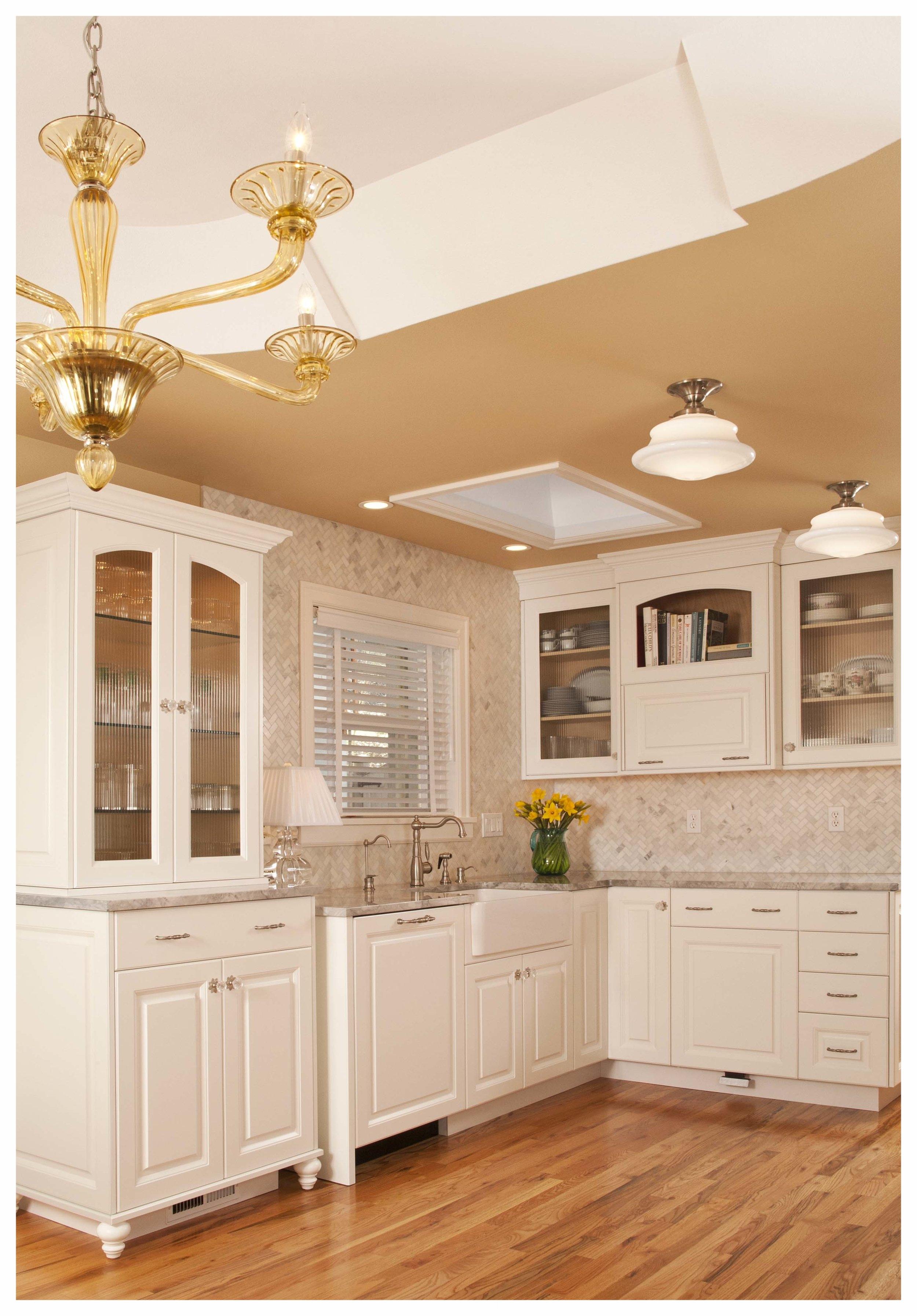 Redmond Cottage Kitchen 2.jpg