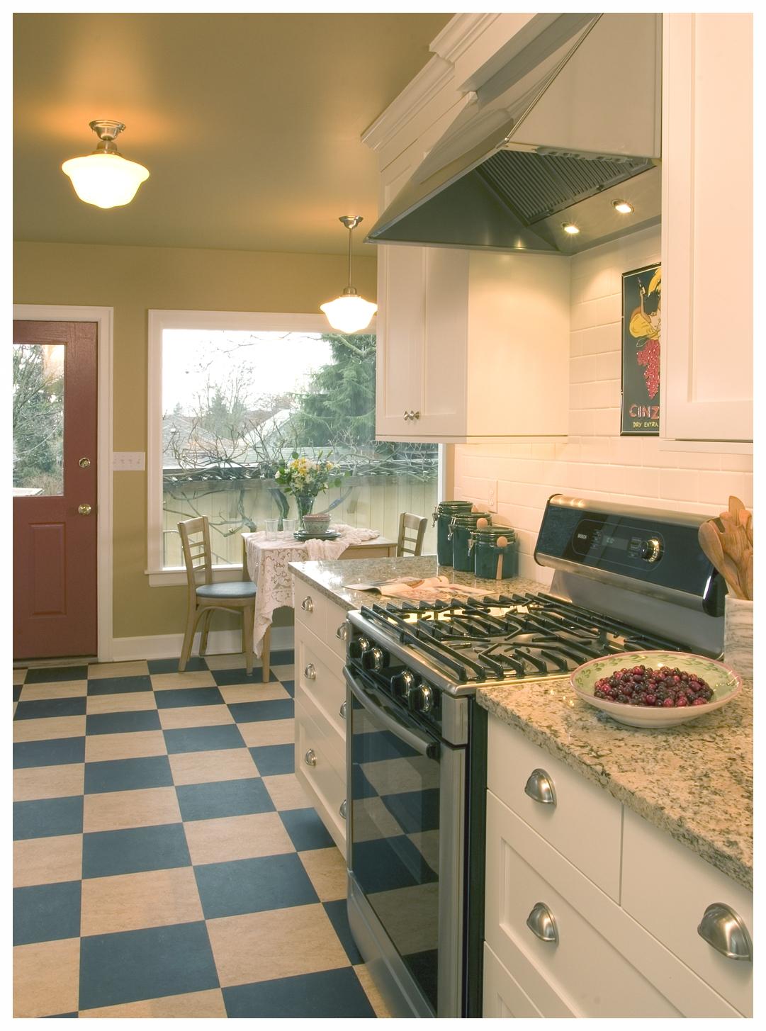 Ballard Bungalow Kitchen 3.jpg