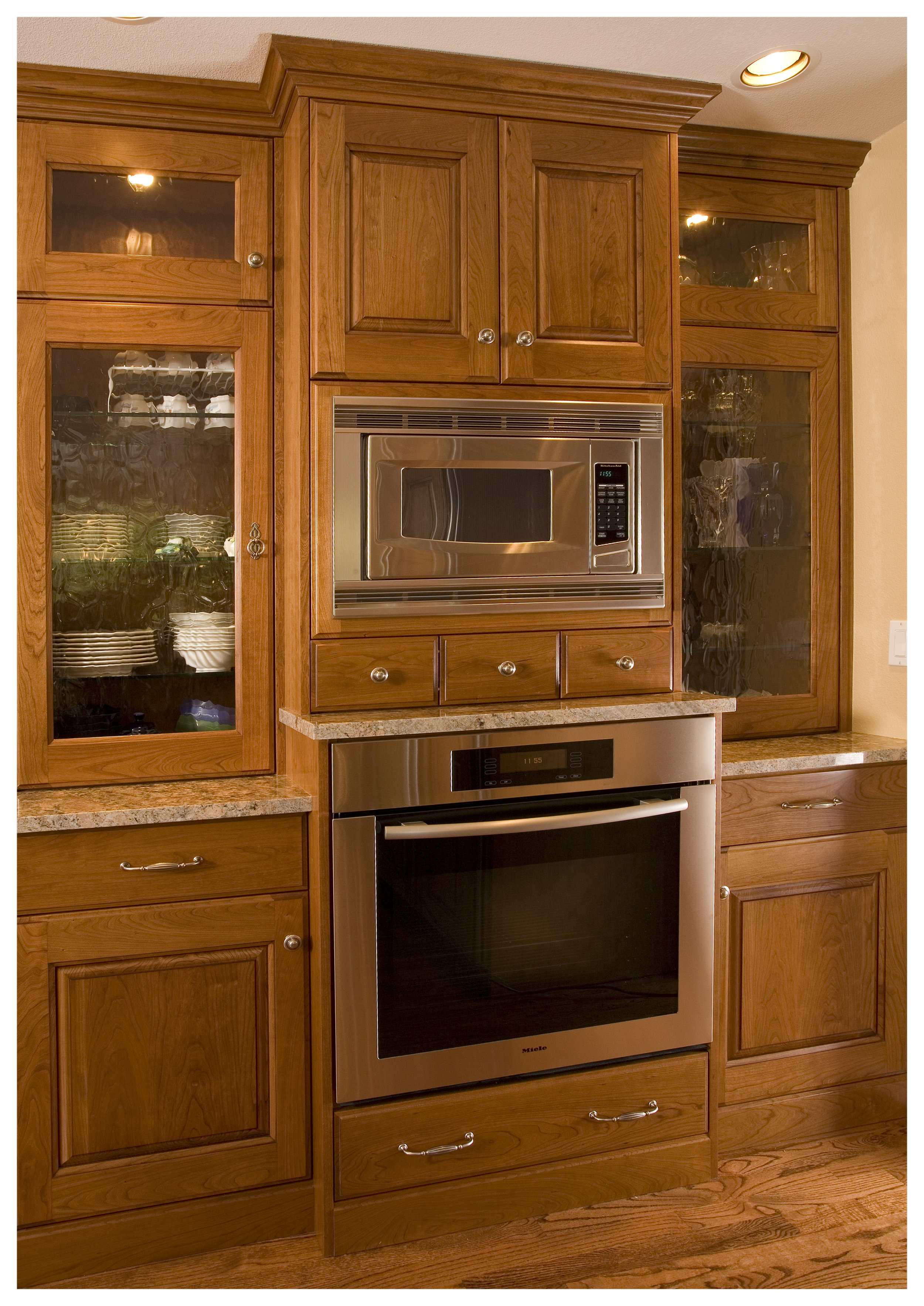 Woodinville Wine Country Kitchen 3.jpg