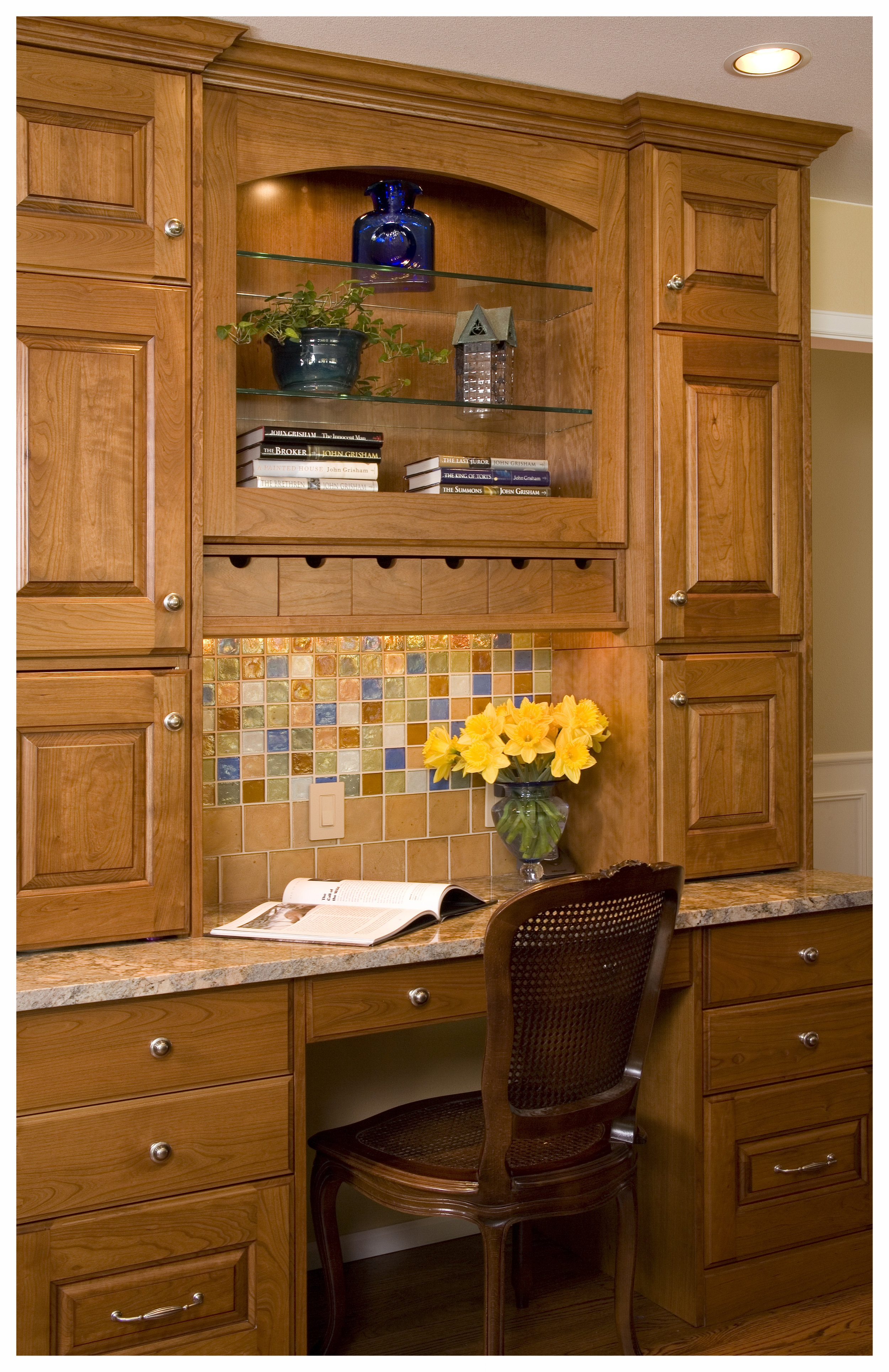 Woodinville Wine Country Kitchen 4.jpg