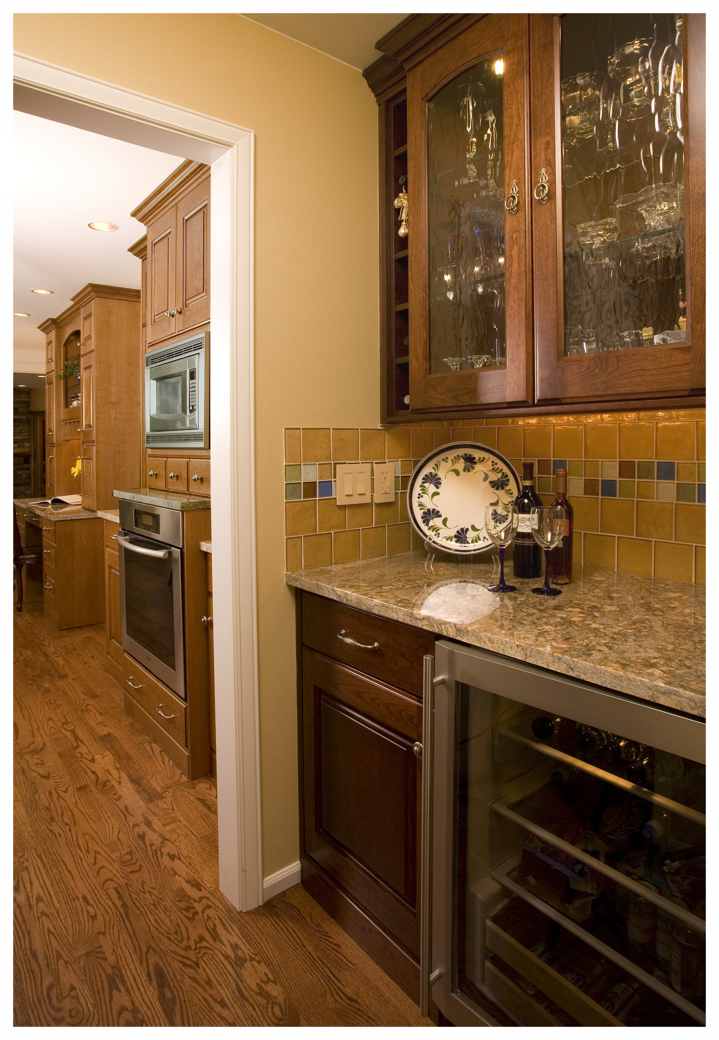 Woodinville Wine Country Kitchen 5.jpg