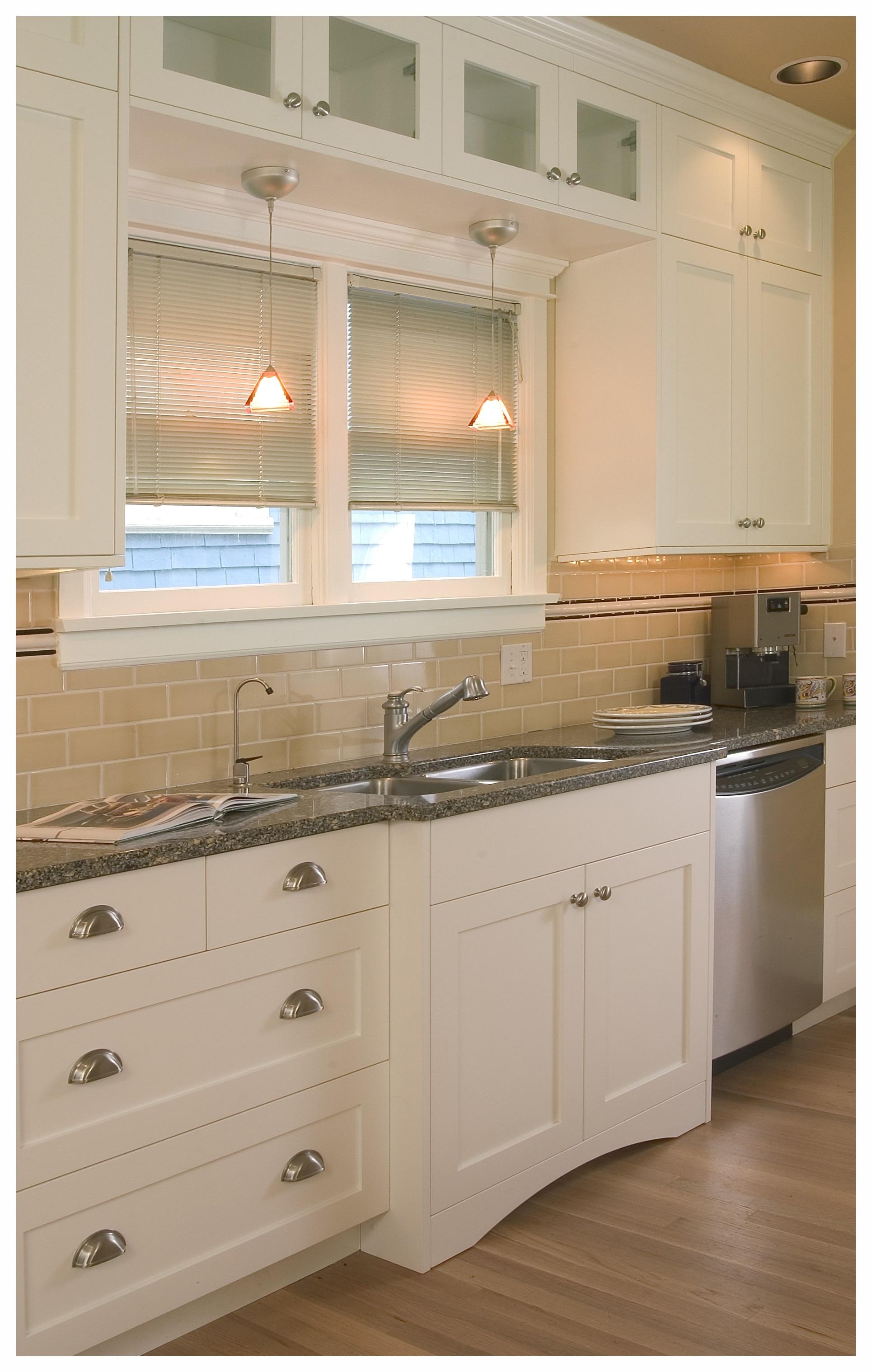 Seattle Capitol Hill Craftsman Kitchen 3.jpg