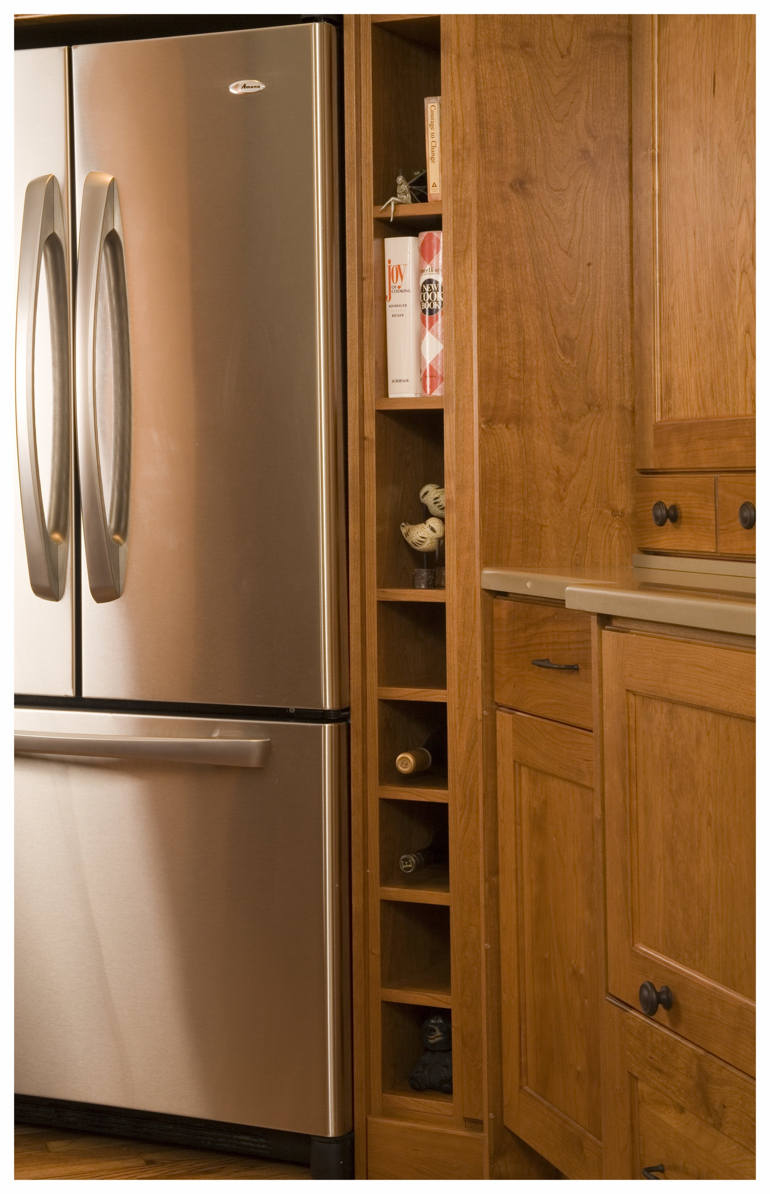 Bothell Traditional Kitchen 4.jpg