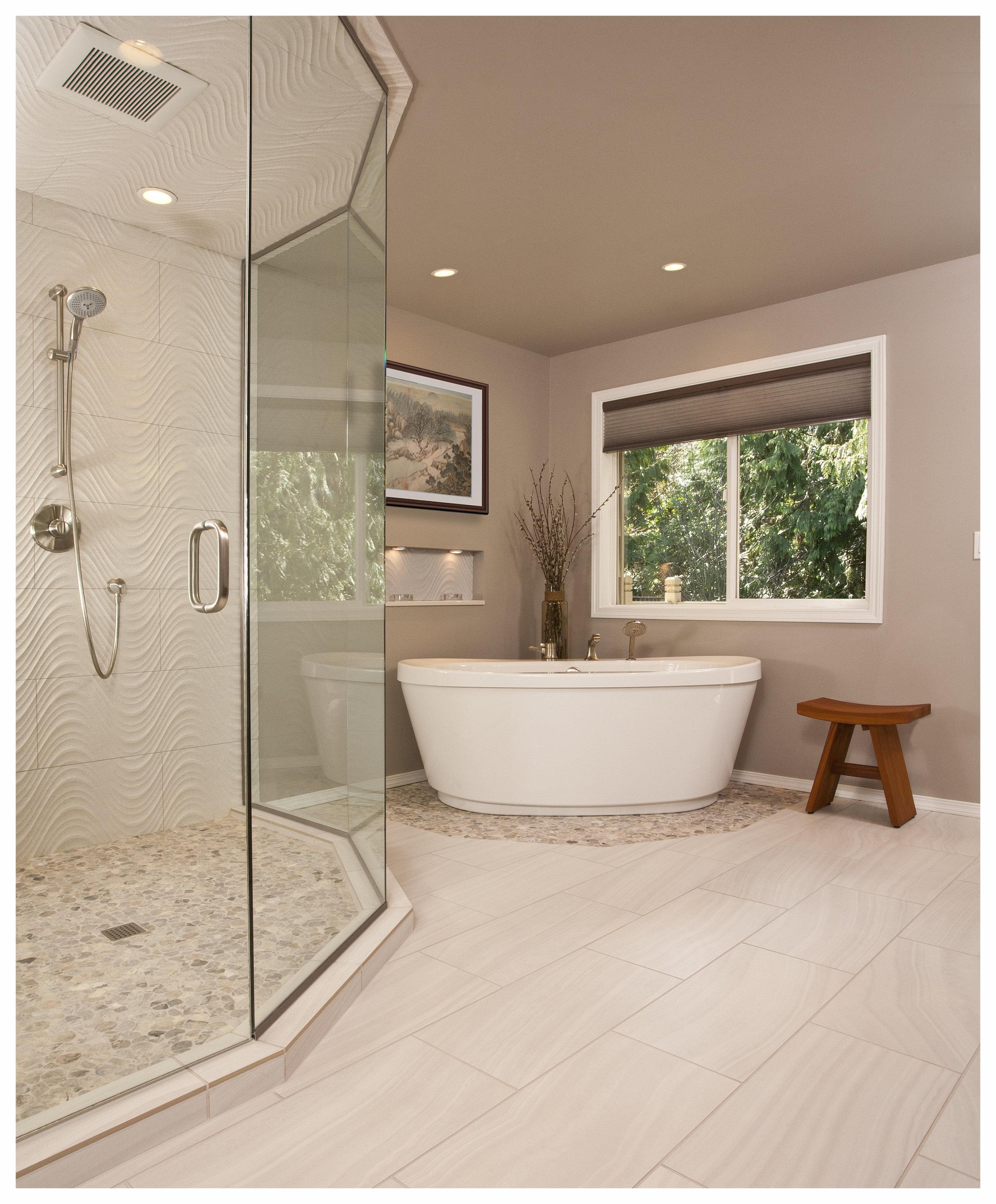 Bellevue Clyde Hill Contemporary Master Bath 4.jpg