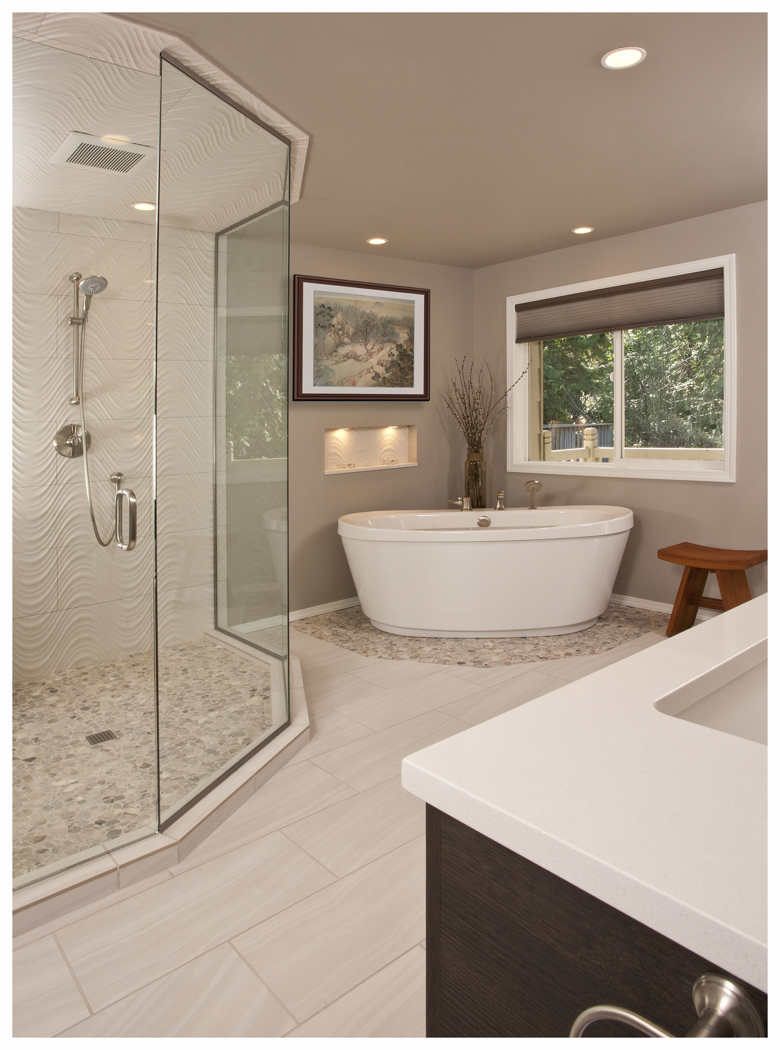 Bellevue Clyde Hill Contemporary Master Bath 5.jpg