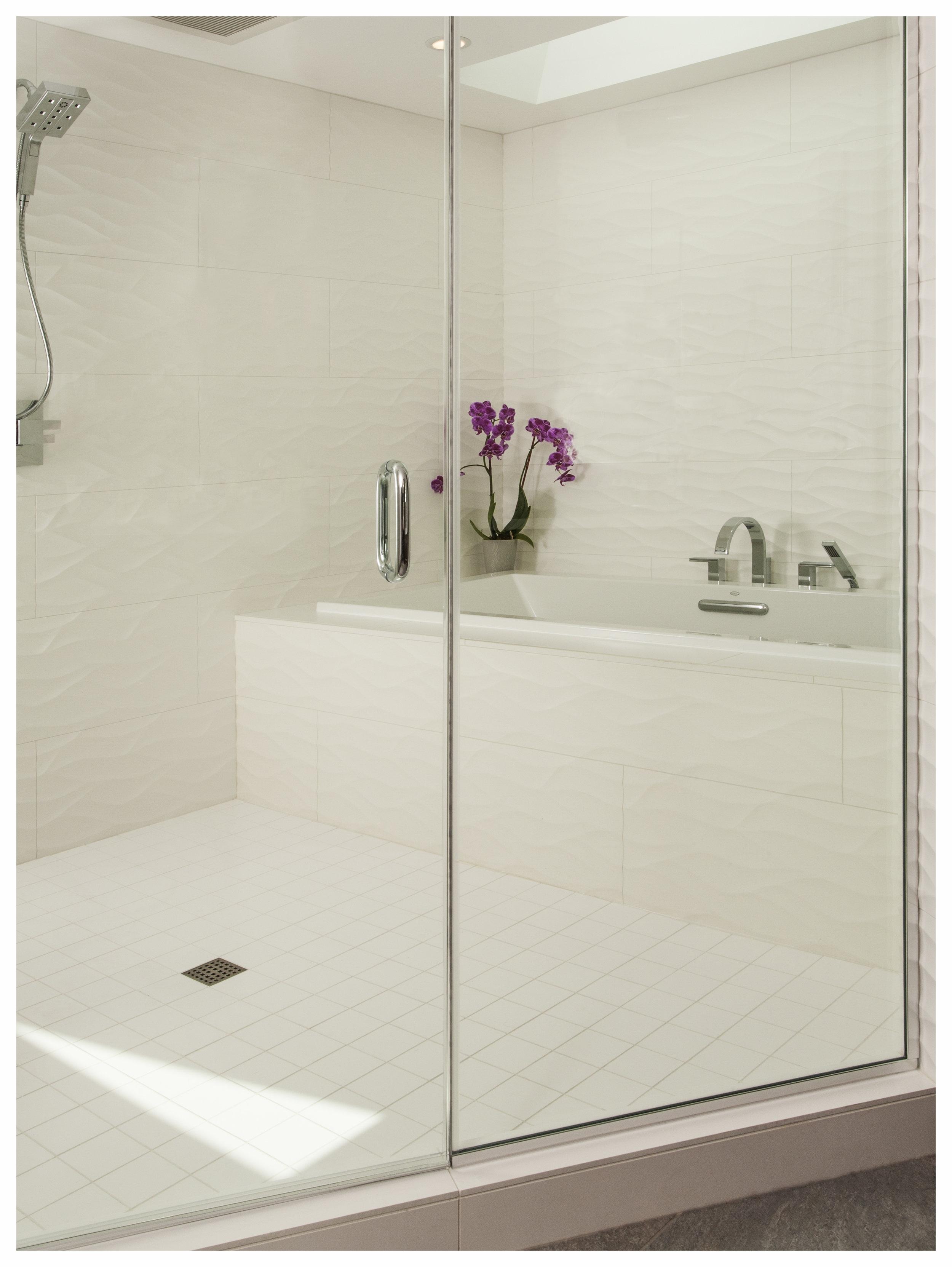 Bellevue Newport Shores Contemporary Master Bath 4.jpg