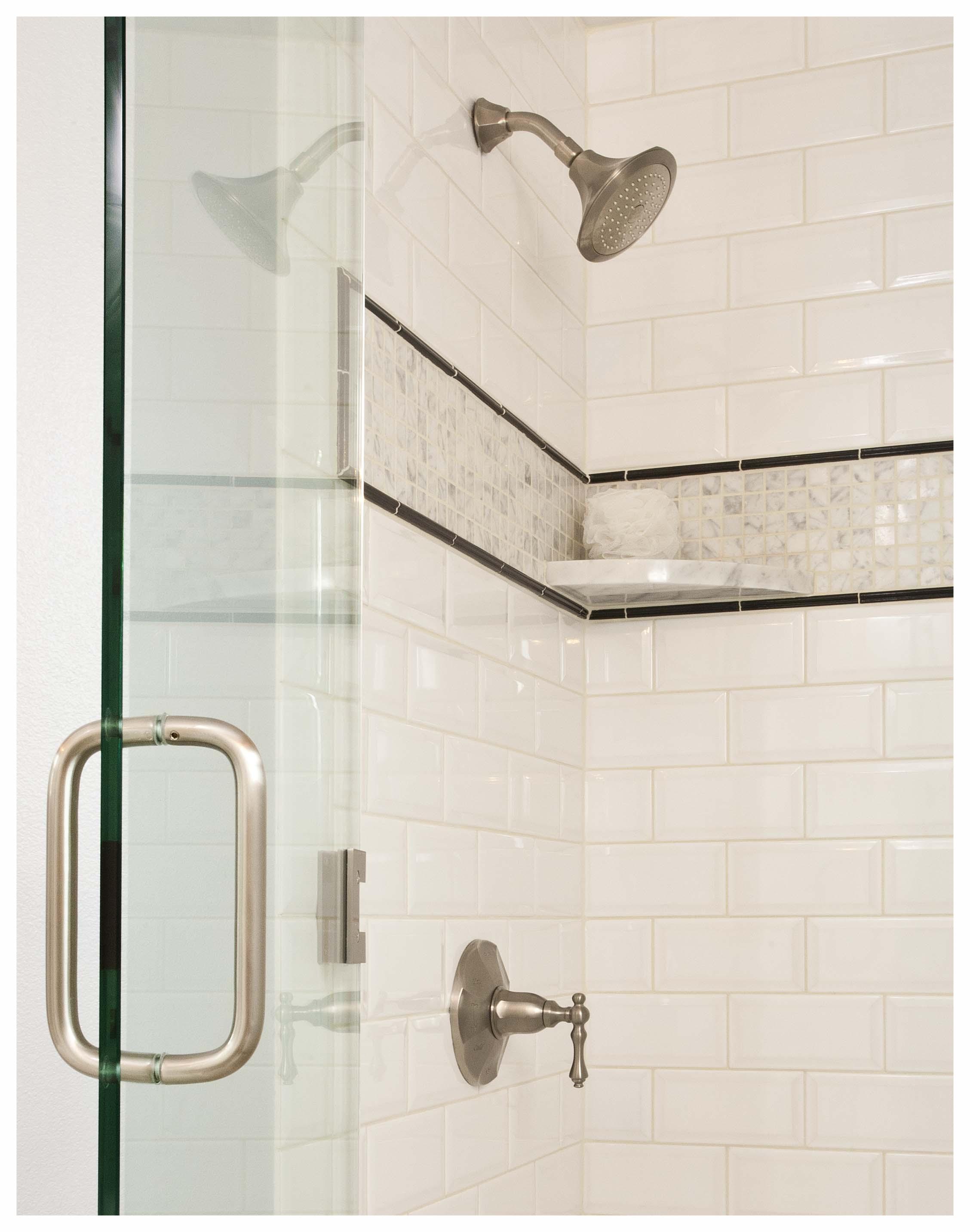 Redmond Cottage Master Bath 5.jpg