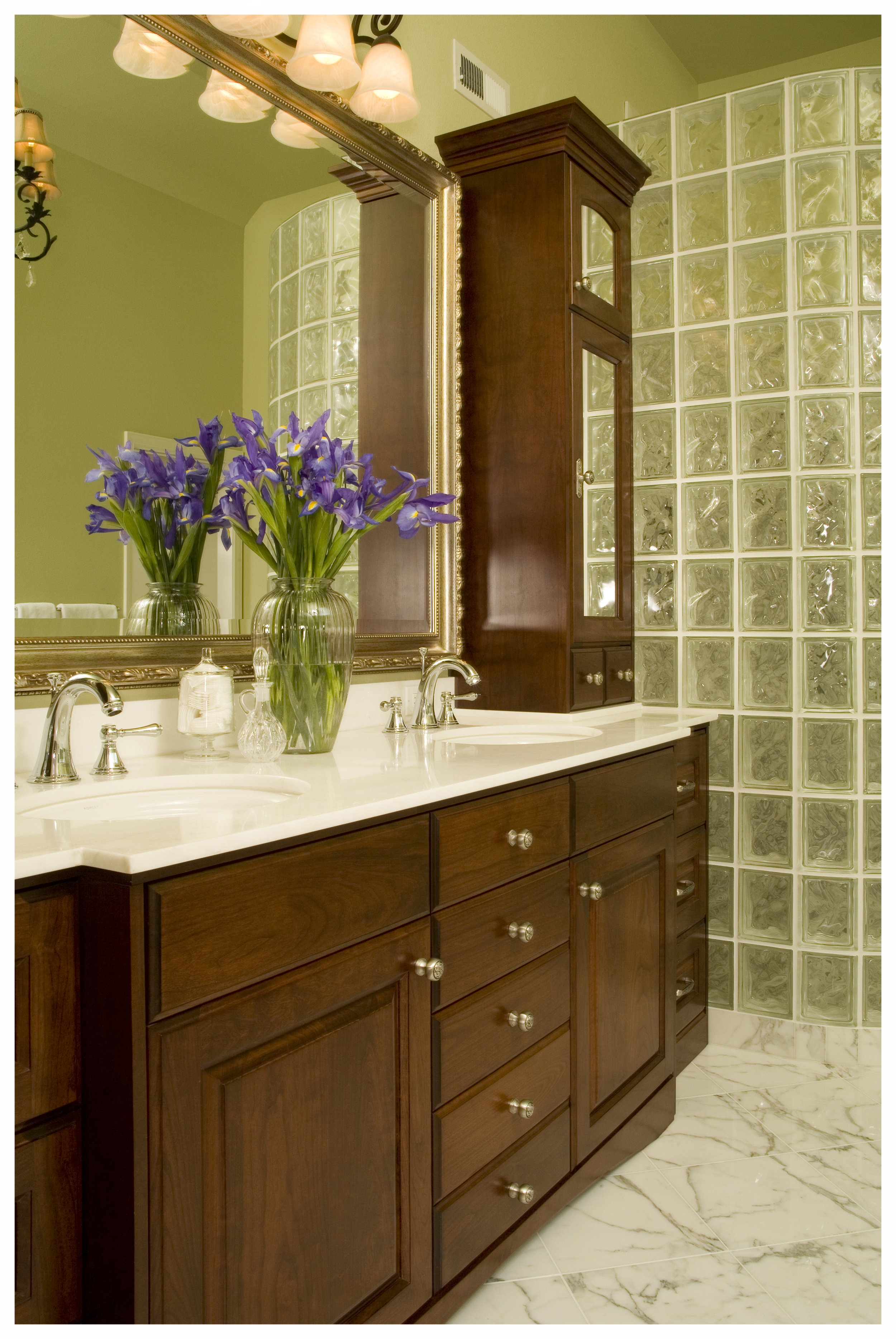 Woodinville Wine Country Master Bath 4.jpg
