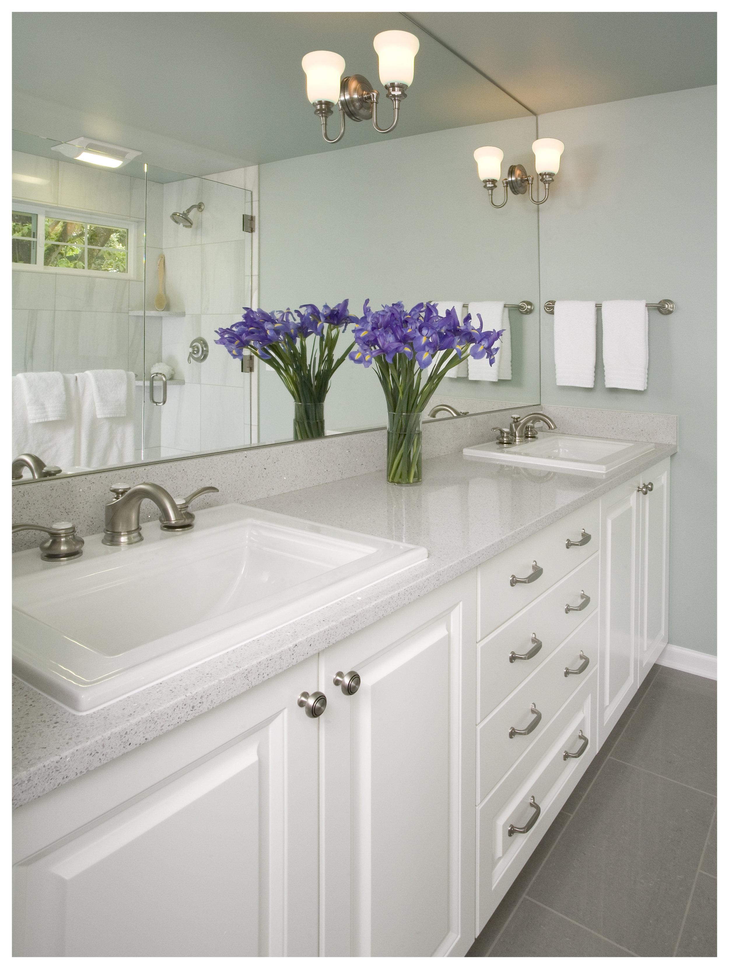 Mercer Island Transitional Master Bath 1.jpg